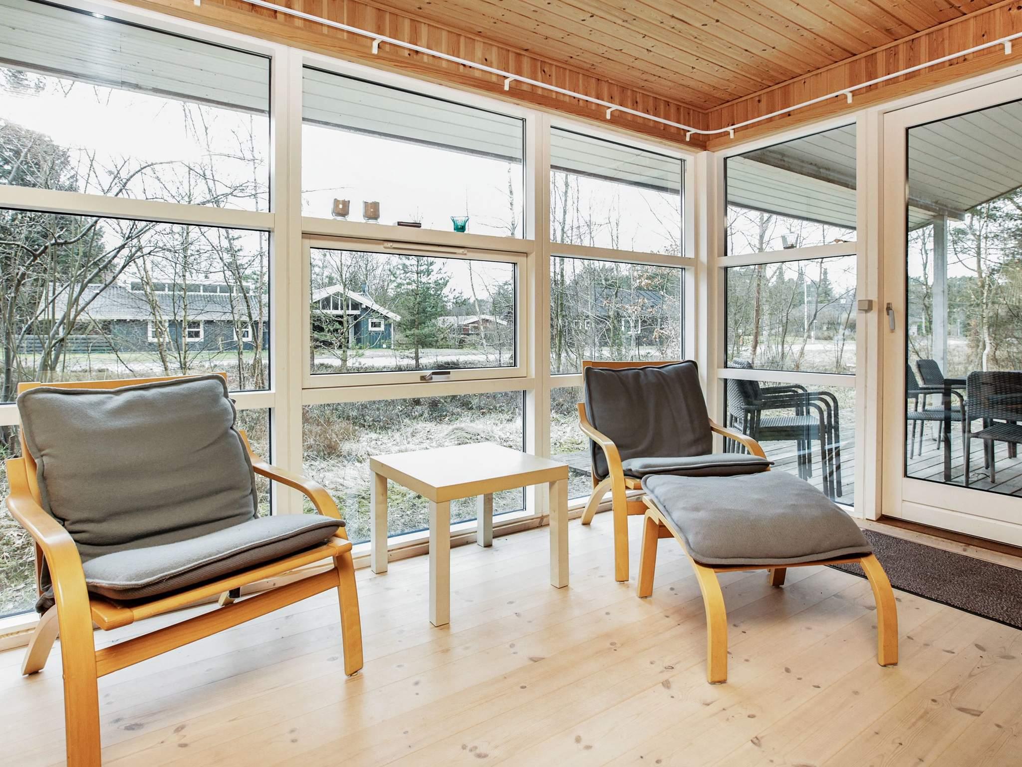 Ferienhaus Hou/Lagunen (88163), Hou, , Nordostjütland, Dänemark, Bild 4