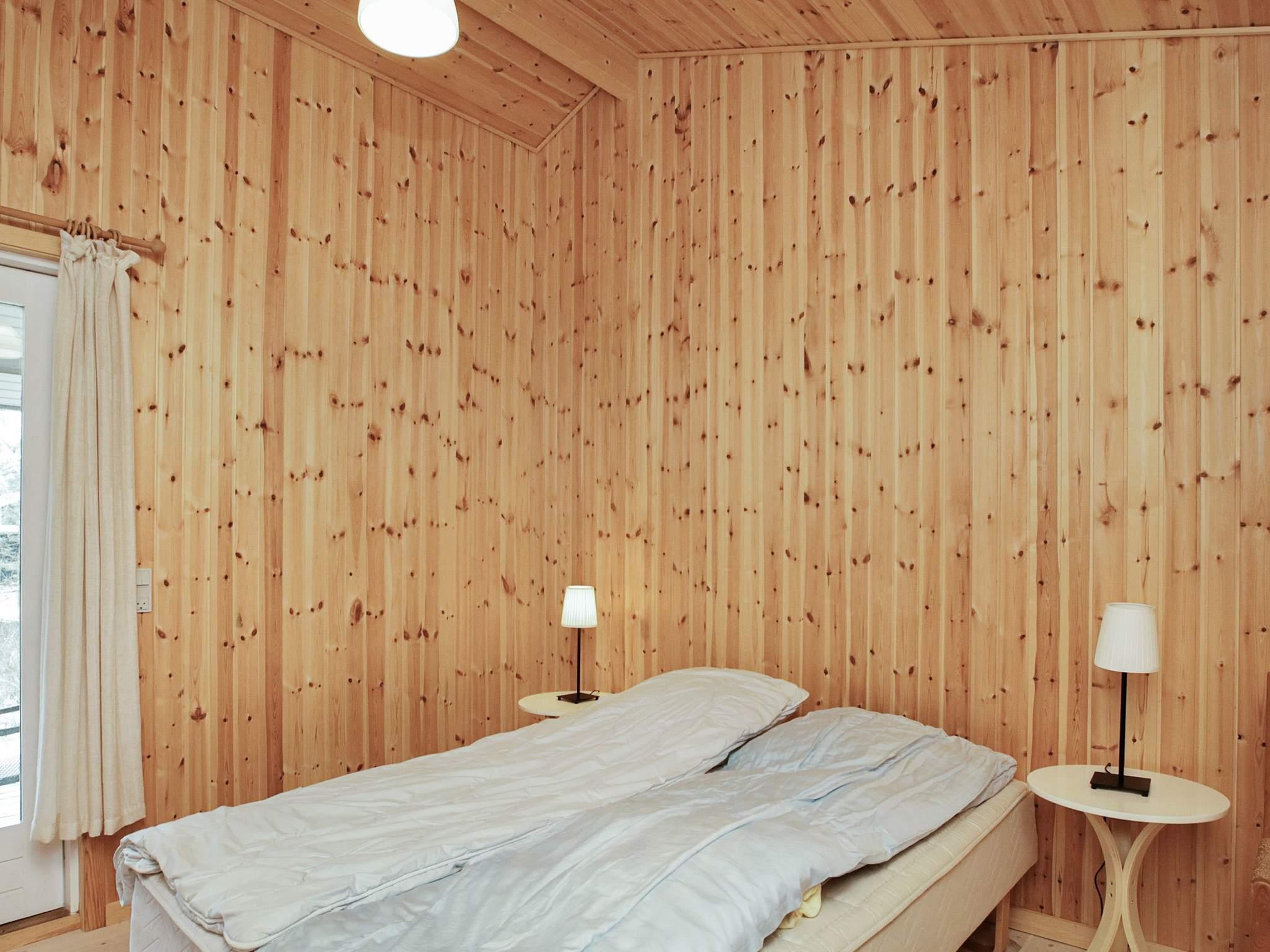 Ferienhaus Hou/Lagunen (88163), Hou, , Nordostjütland, Dänemark, Bild 8