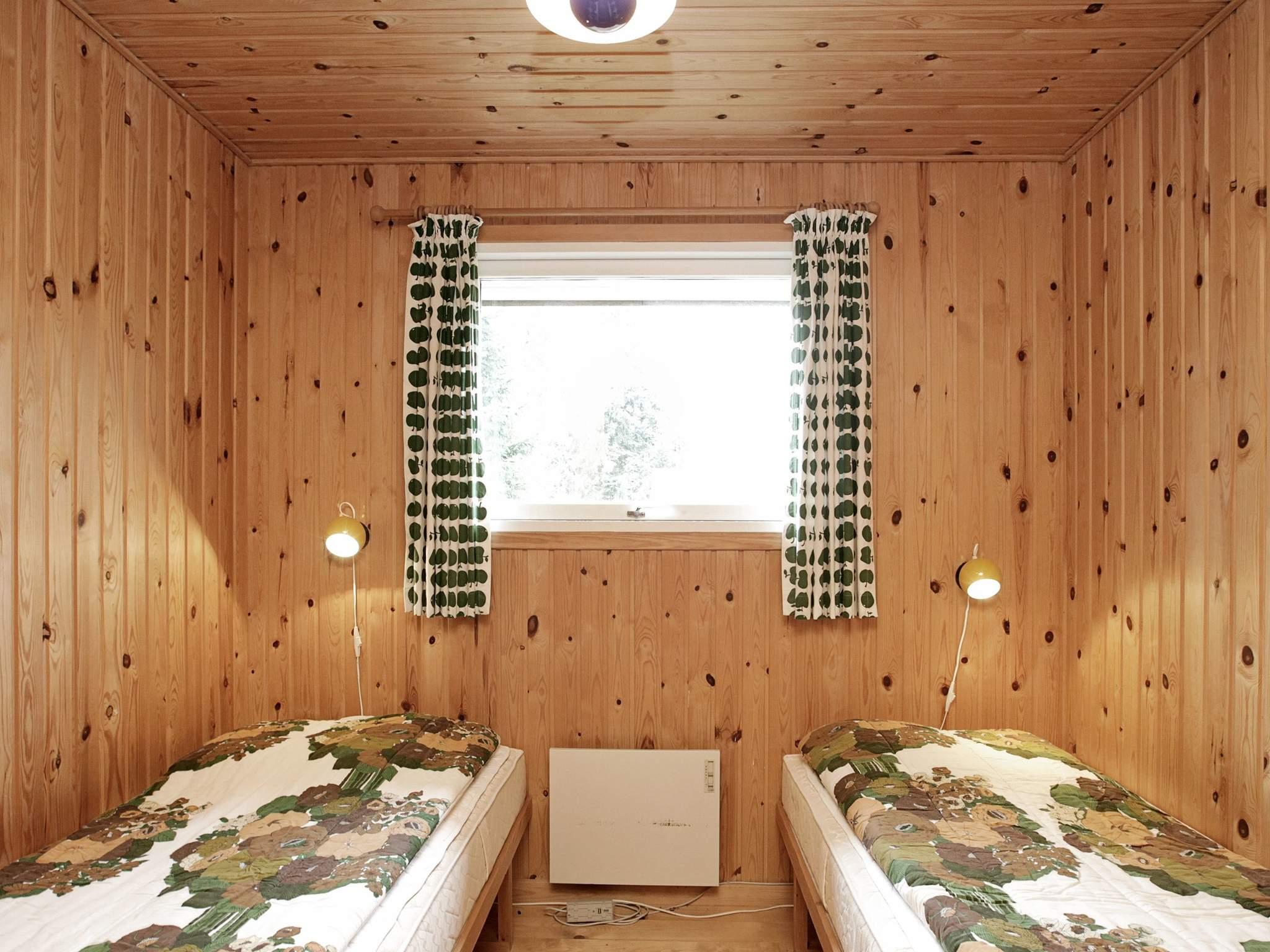 Ferienhaus Hou/Lagunen (88163), Hou, , Nordostjütland, Dänemark, Bild 9