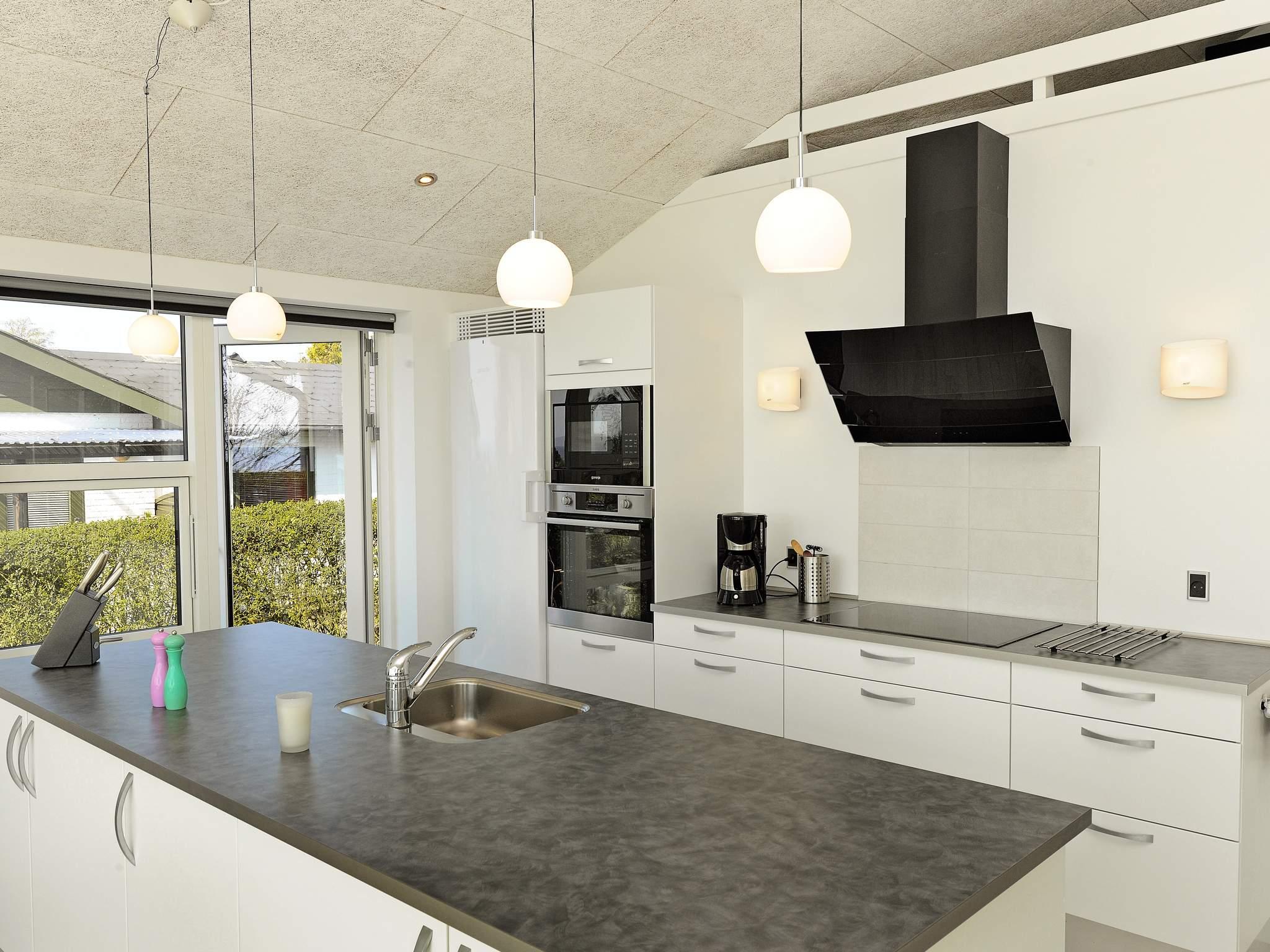 Maison de vacances Horne (921281), Horne, , Fionie, Danemark, image 9