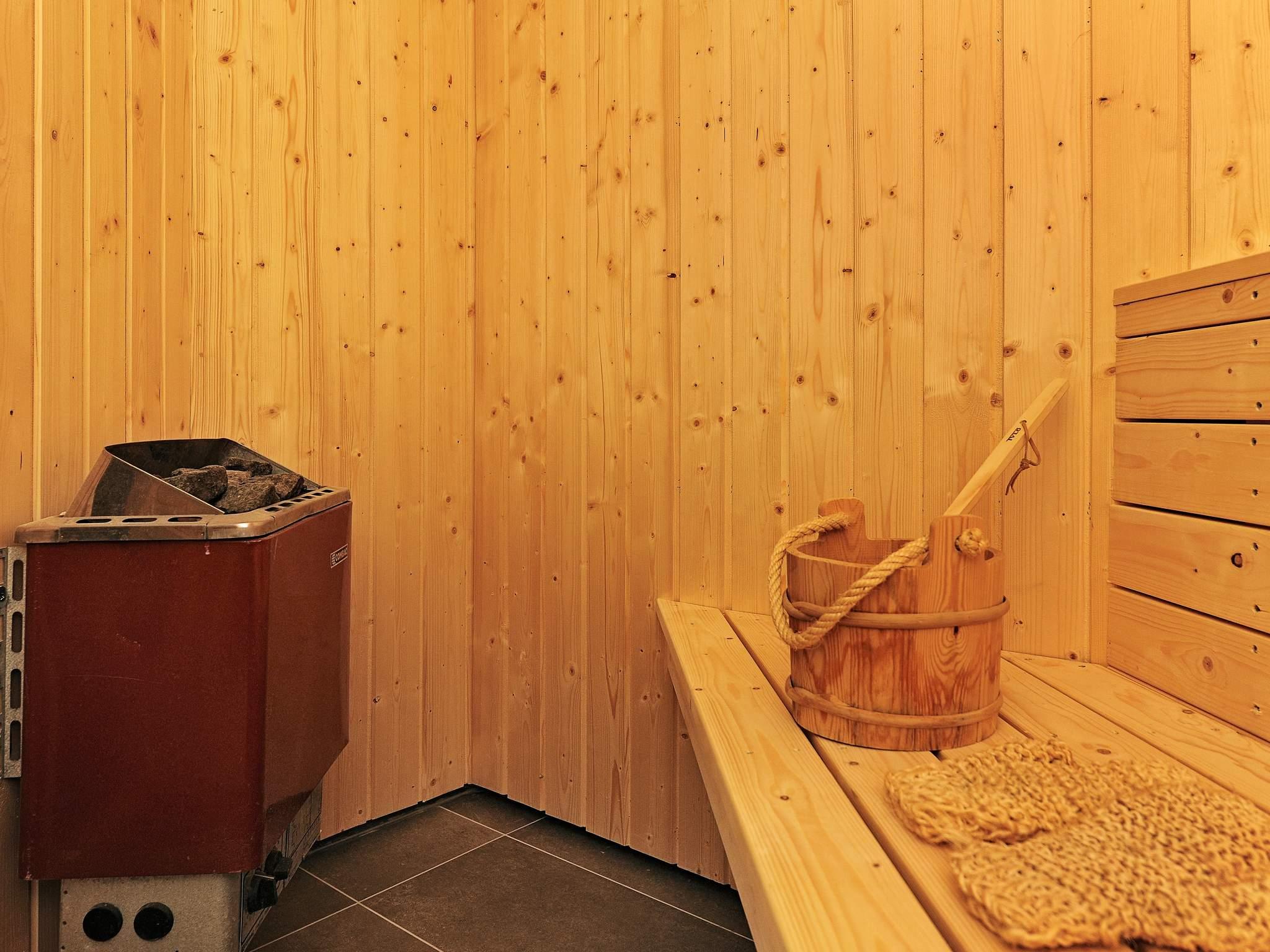 Maison de vacances Horne (921281), Horne, , Fionie, Danemark, image 26