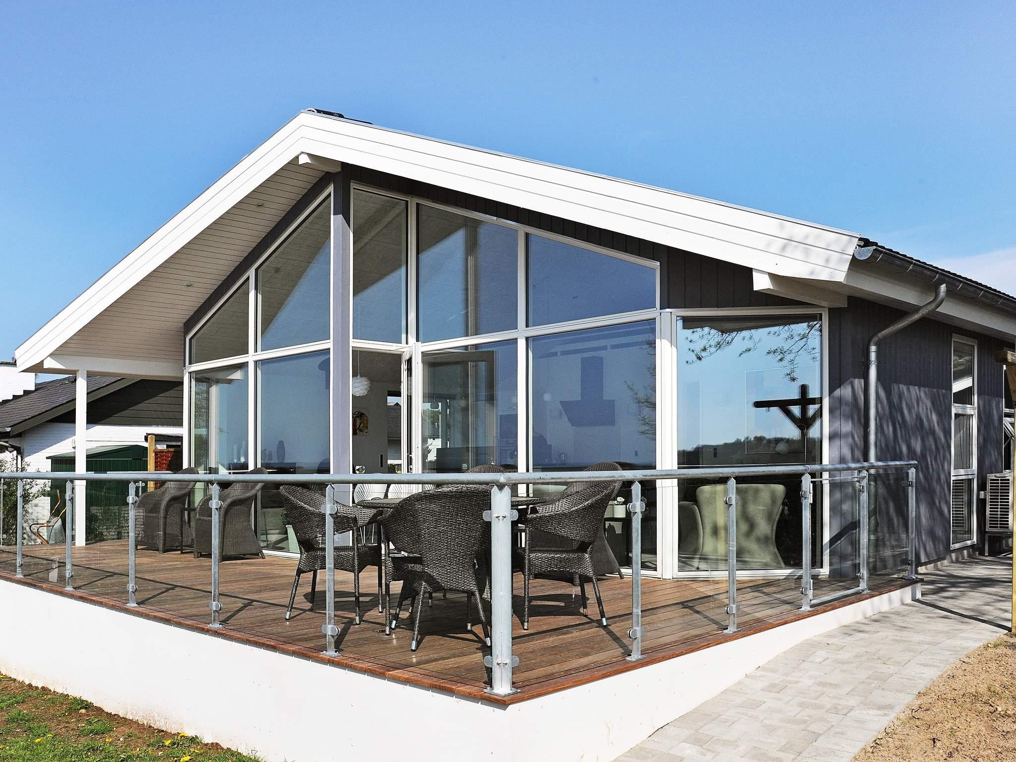 Maison de vacances Horne (921281), Horne, , Fionie, Danemark, image 22