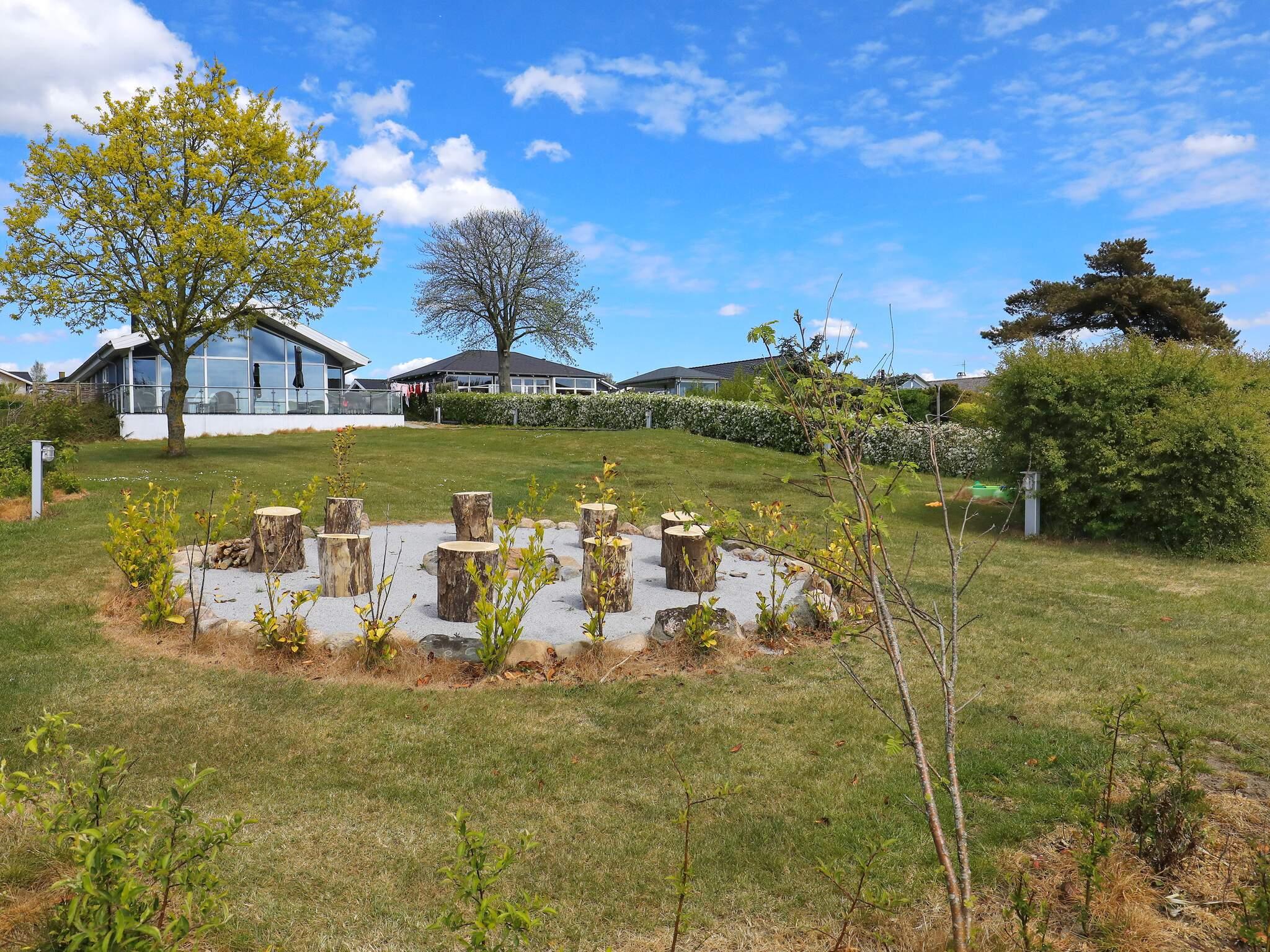 Maison de vacances Horne (921281), Horne, , Fionie, Danemark, image 27