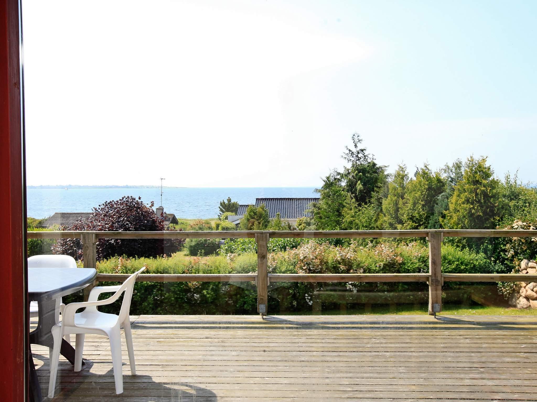 Maison de vacances Horne (921291), Horne, , Fionie, Danemark, image 17