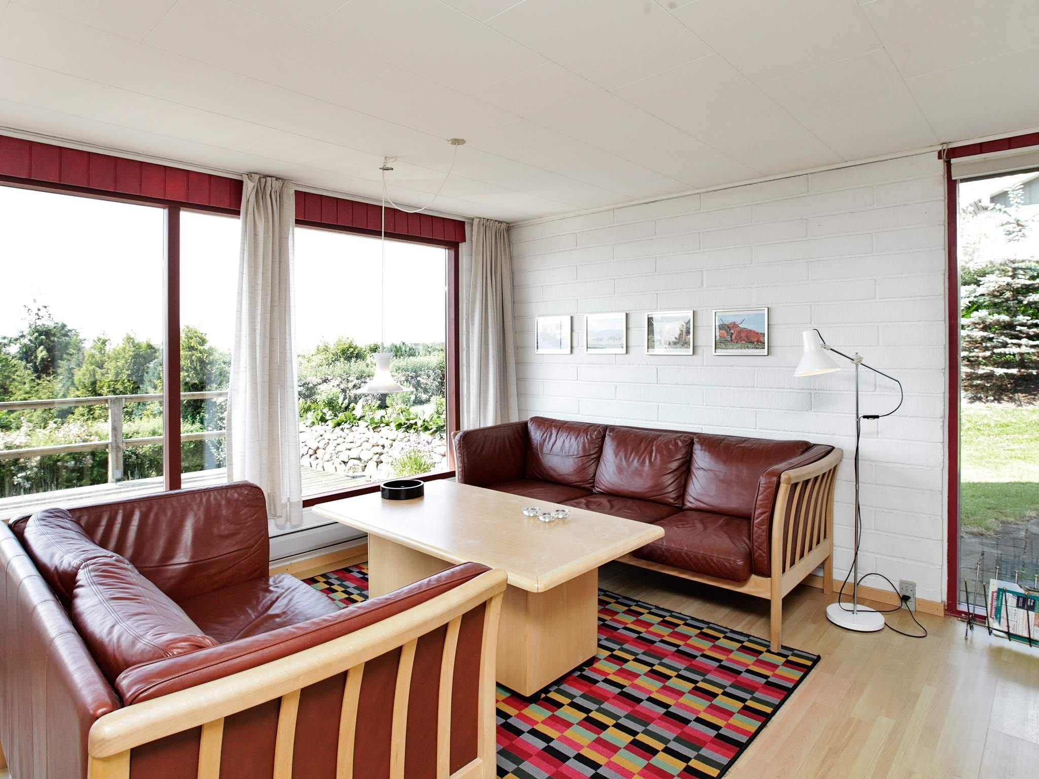 Maison de vacances Horne (921291), Horne, , Fionie, Danemark, image 2