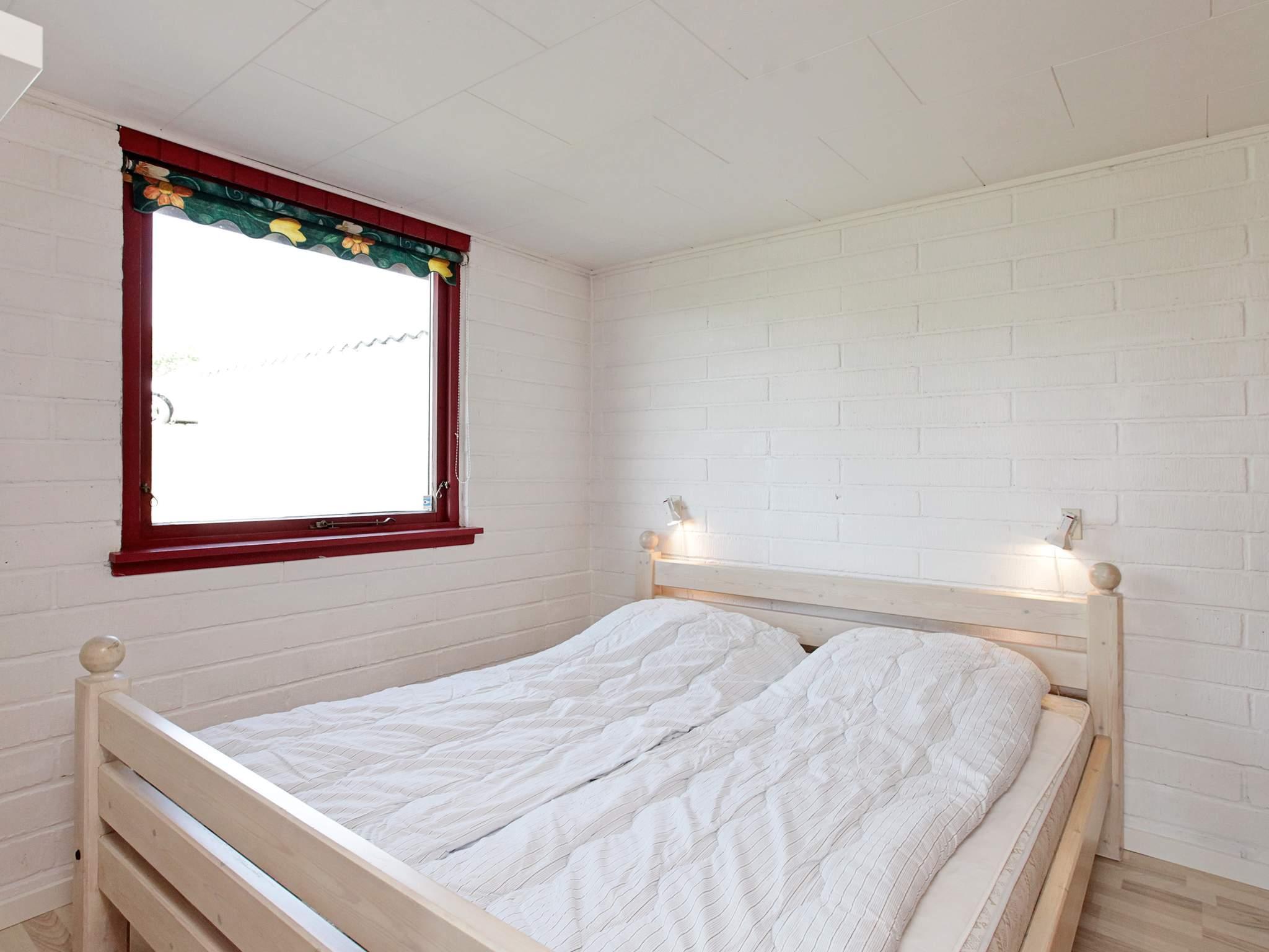 Maison de vacances Horne (921291), Horne, , Fionie, Danemark, image 7
