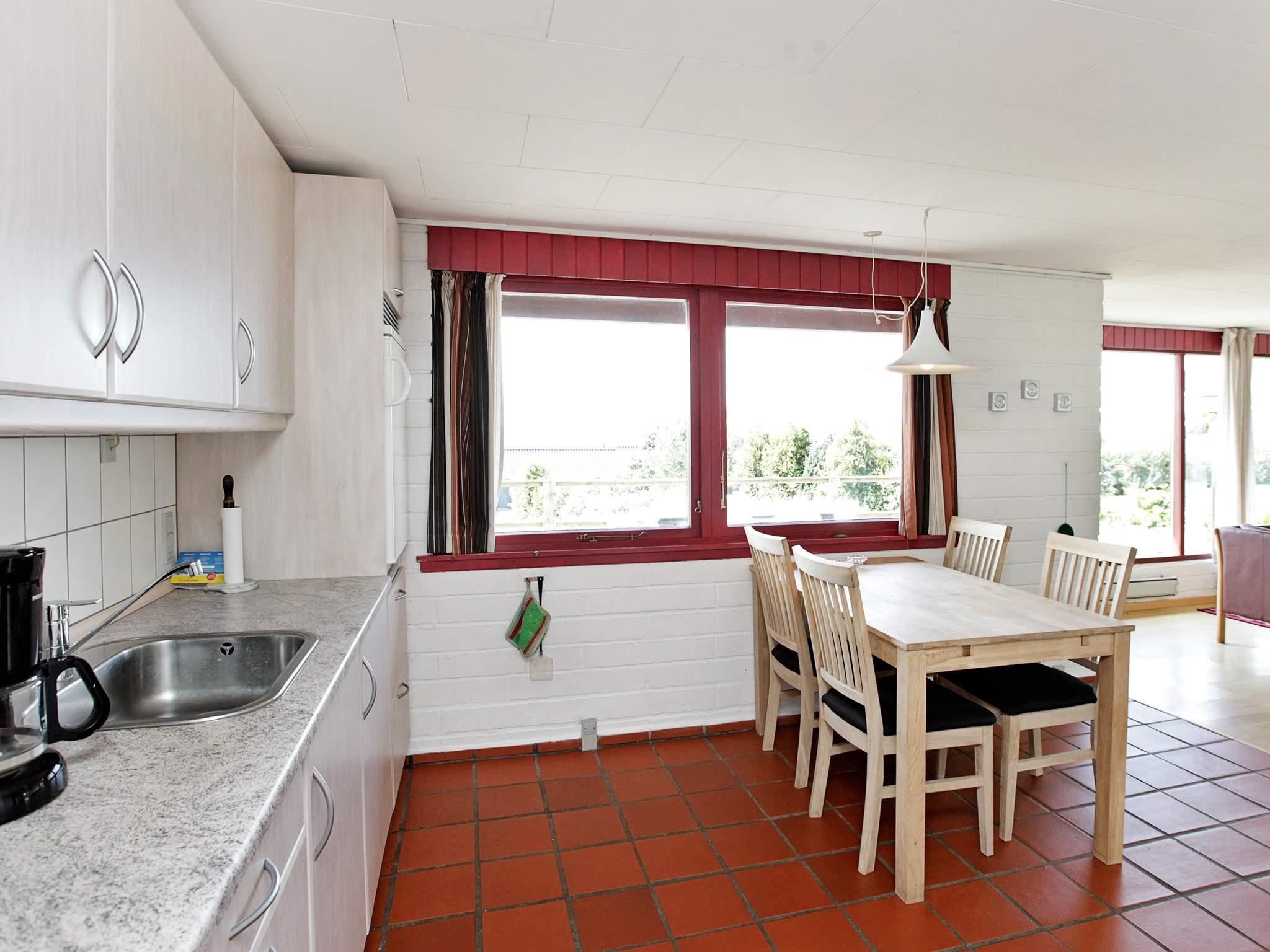 Maison de vacances Horne (921291), Horne, , Fionie, Danemark, image 4