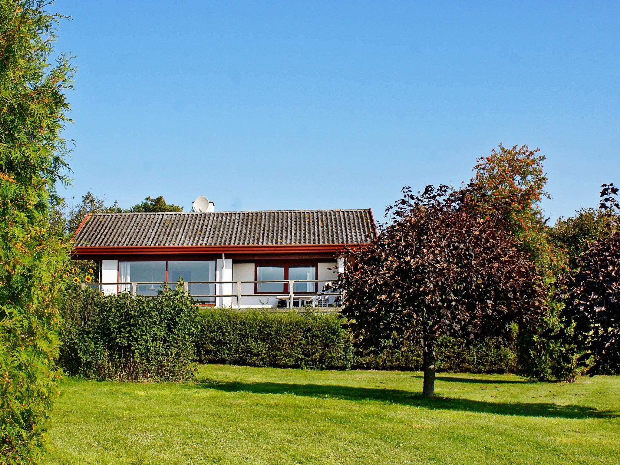 Maison de vacances Horne (921291), Horne, , Fionie, Danemark, image 12