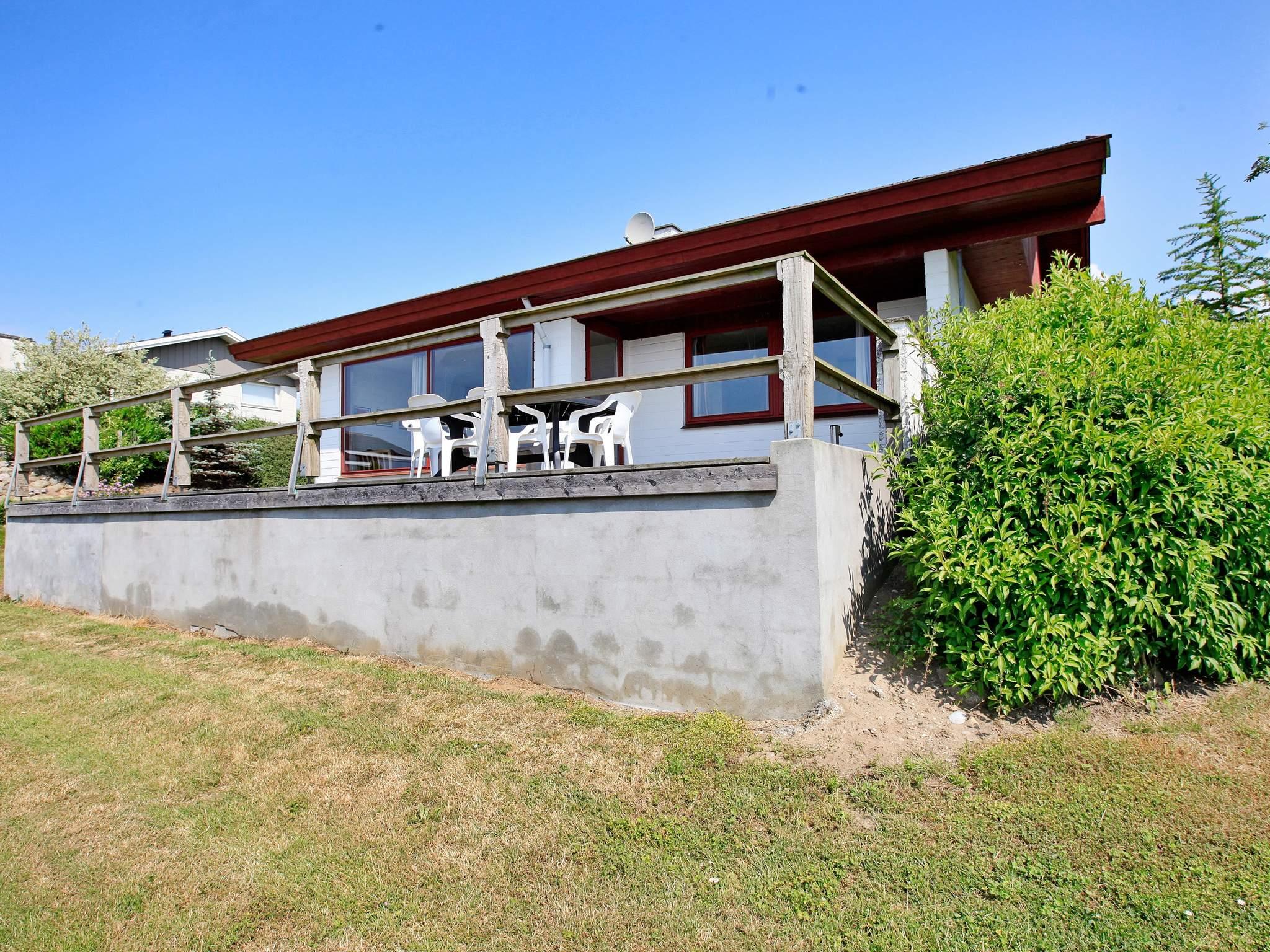 Maison de vacances Horne (921291), Horne, , Fionie, Danemark, image 14