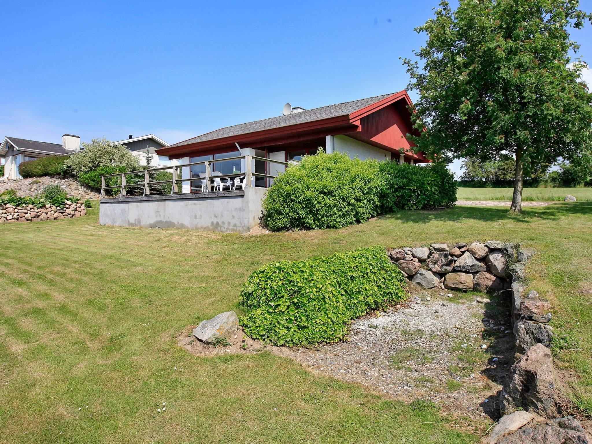 Maison de vacances Horne (921291), Horne, , Fionie, Danemark, image 23