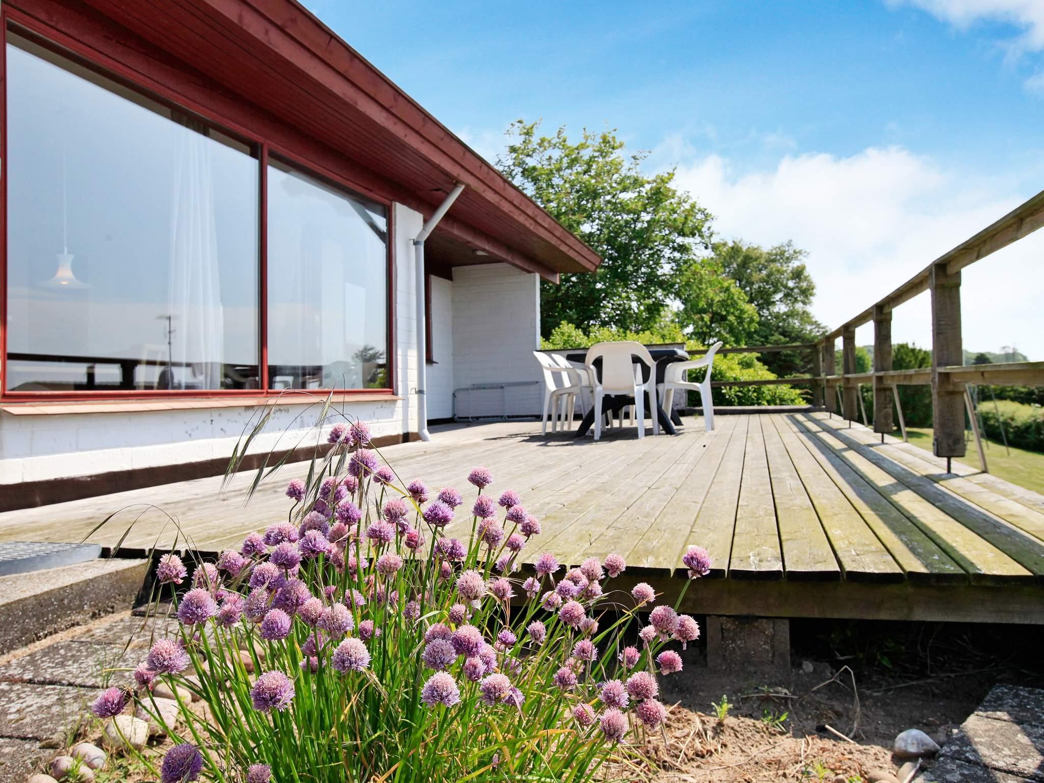 Maison de vacances Horne (921291), Horne, , Fionie, Danemark, image 18