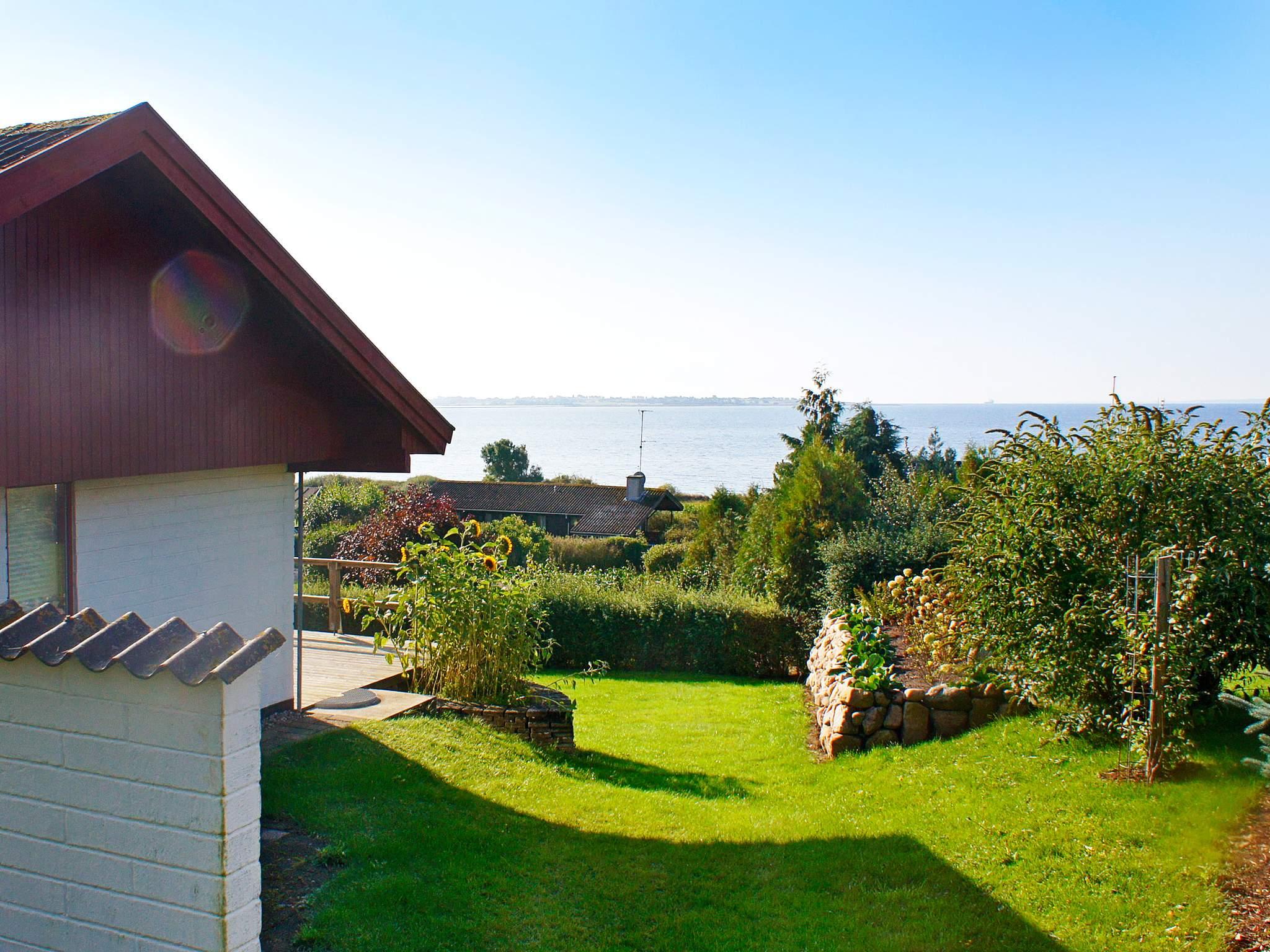Maison de vacances Horne (921291), Horne, , Fionie, Danemark, image 1