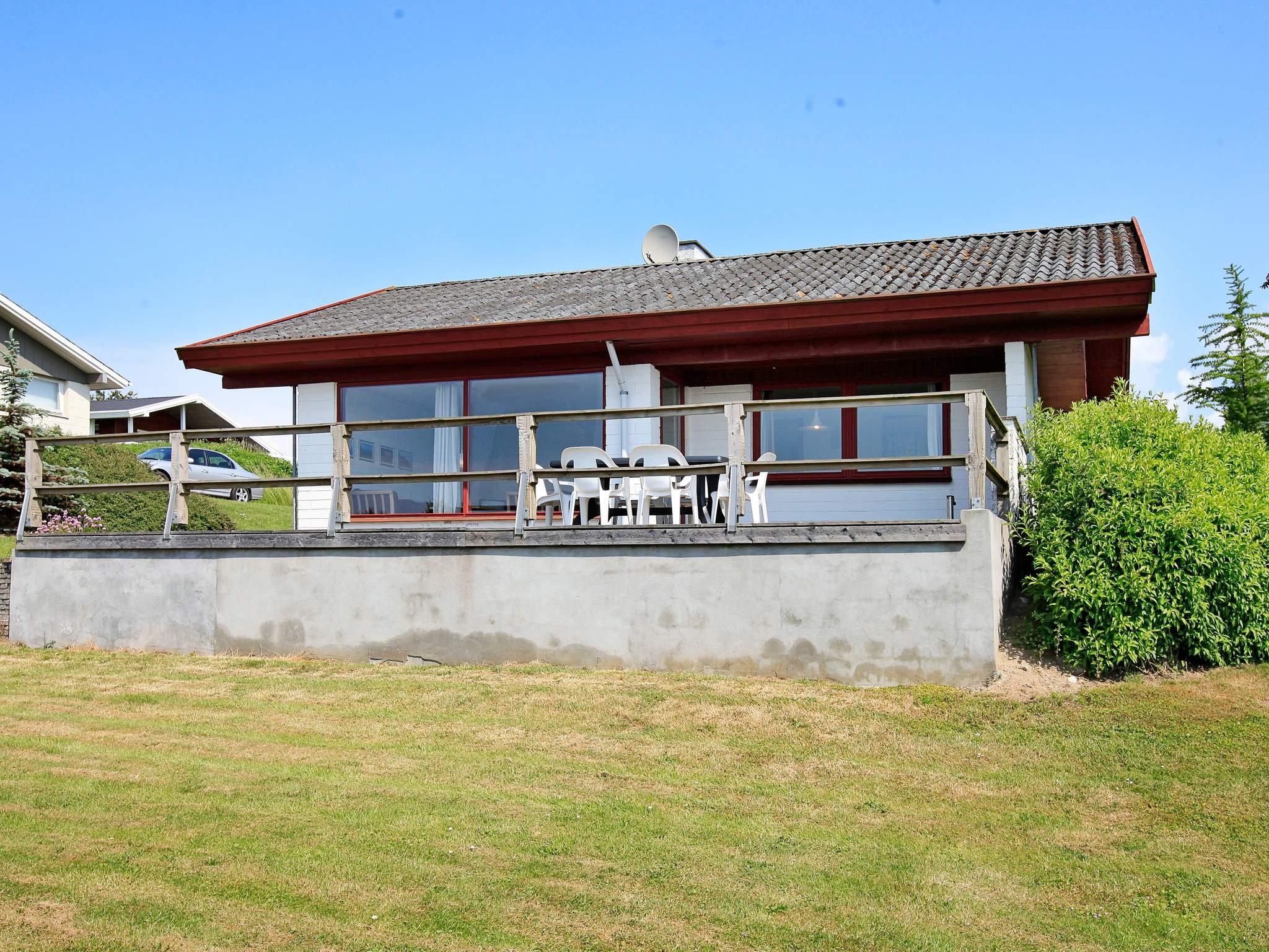 Maison de vacances Horne (921291), Horne, , Fionie, Danemark, image 11