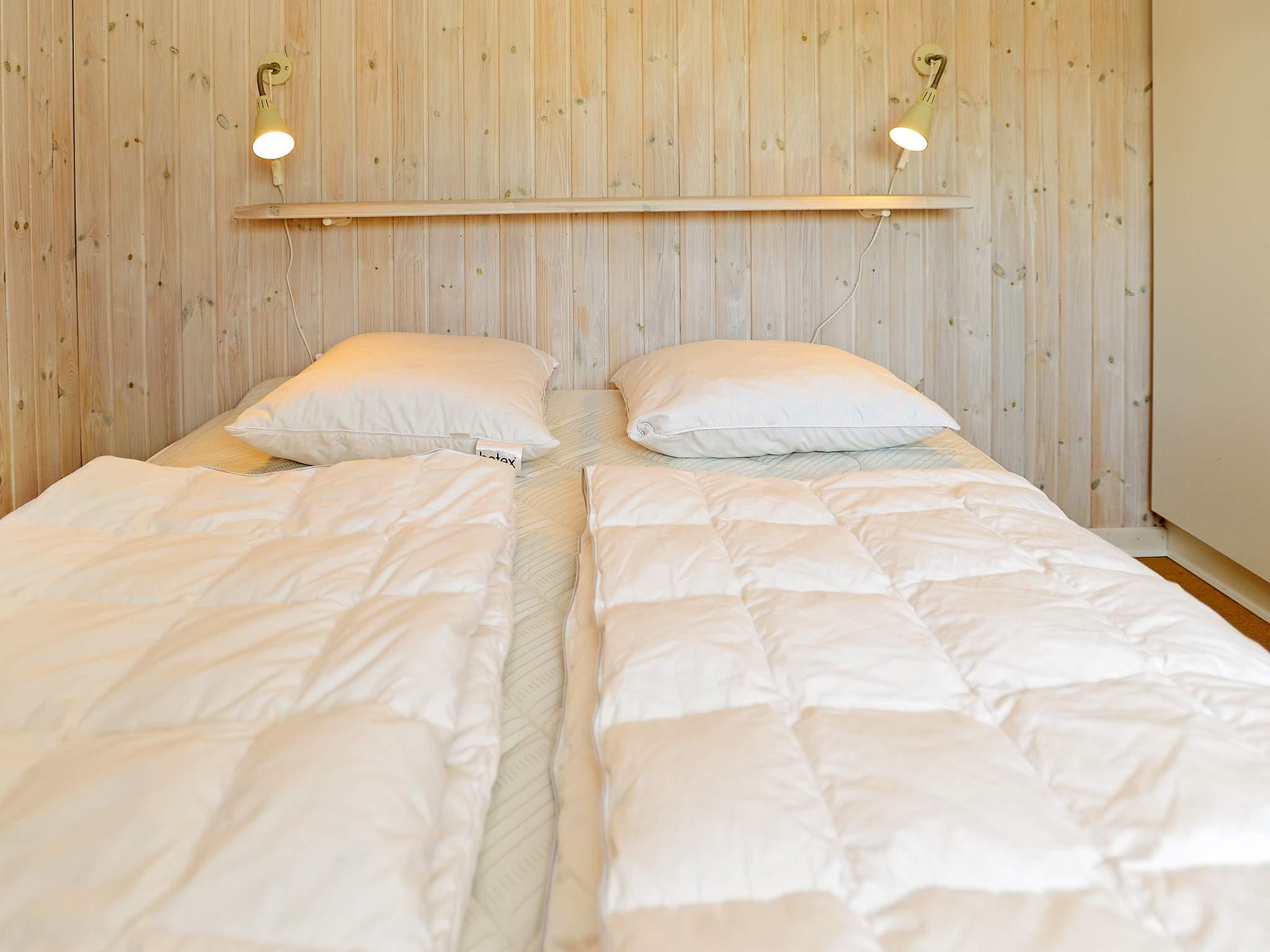 Maison de vacances Horne (1994659), Horne, , Fionie, Danemark, image 14