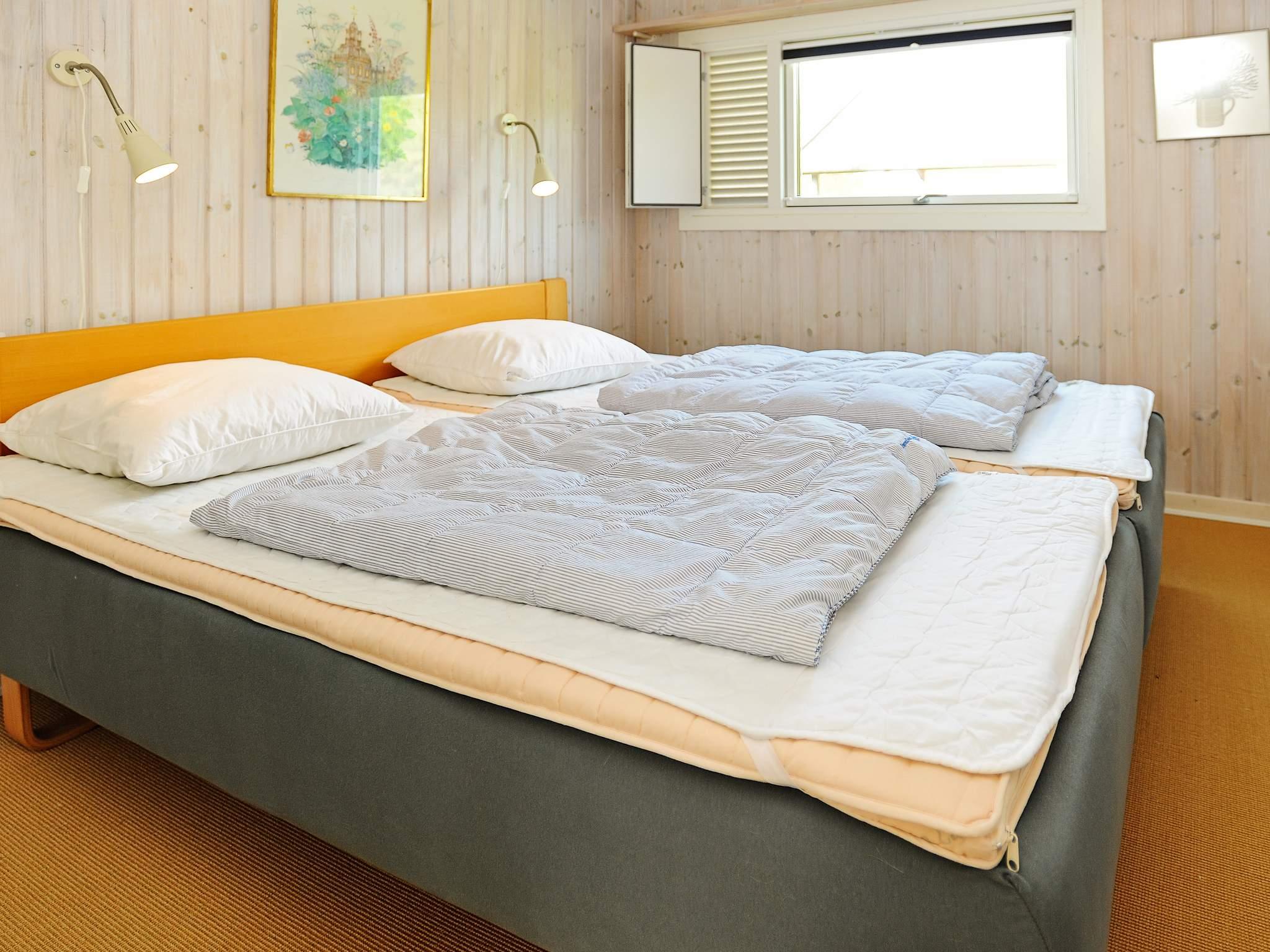 Maison de vacances Horne (1994659), Horne, , Fionie, Danemark, image 15