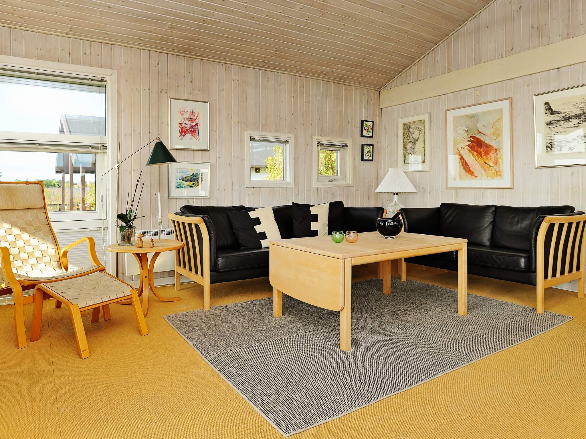 Maison de vacances Horne (1994659), Horne, , Fionie, Danemark, image 2