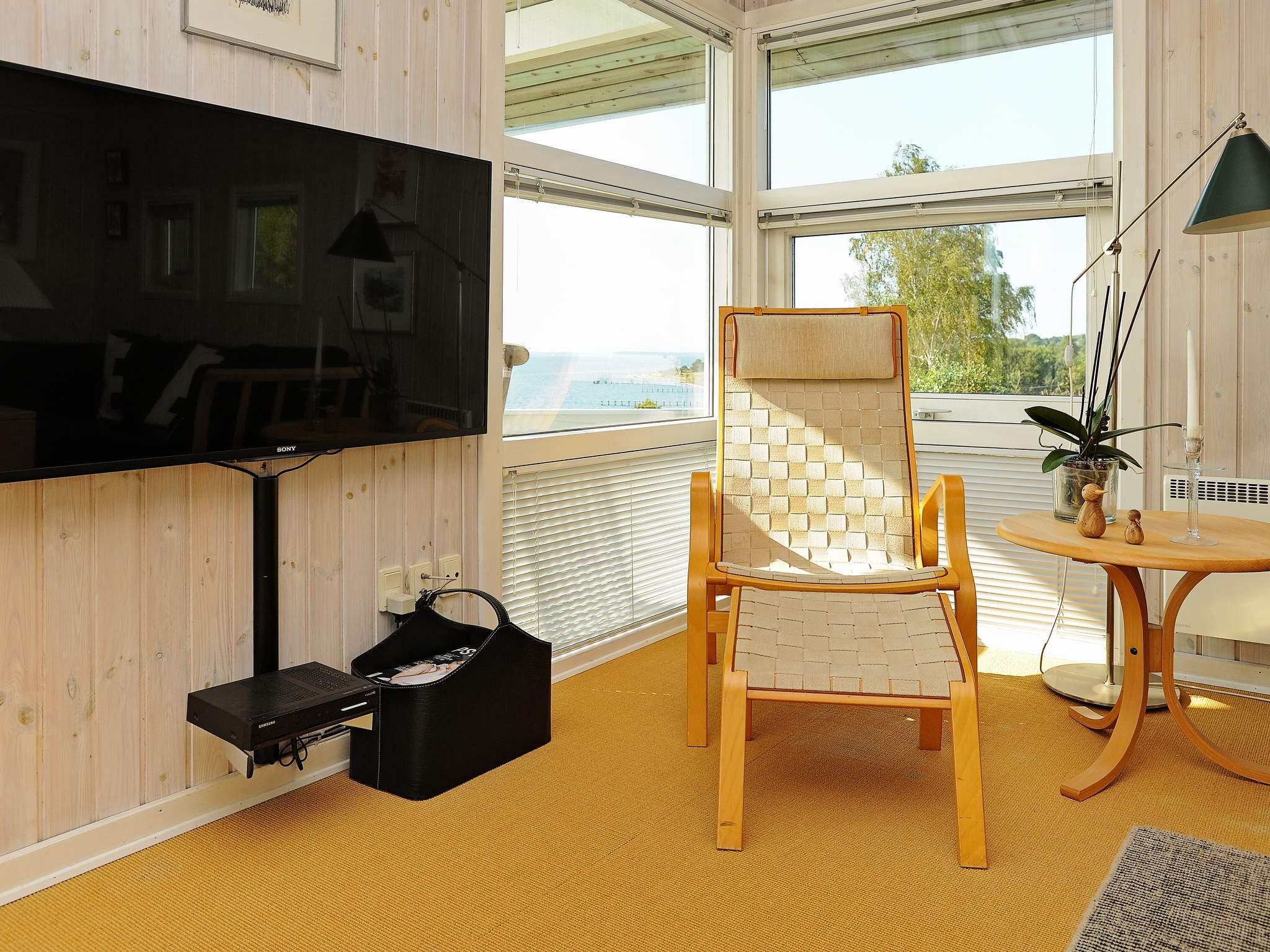 Maison de vacances Horne (1994659), Horne, , Fionie, Danemark, image 8