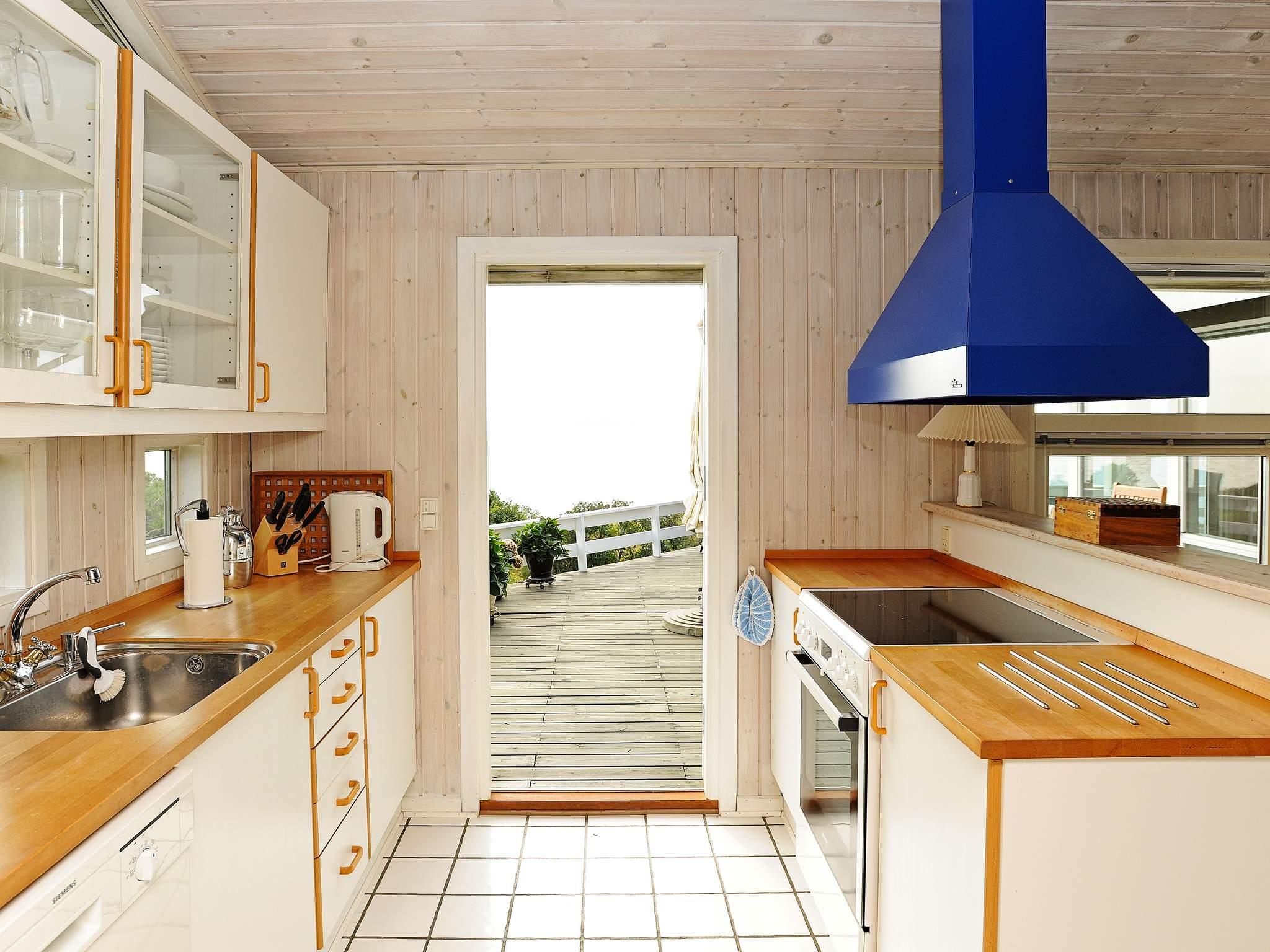 Maison de vacances Horne (1994659), Horne, , Fionie, Danemark, image 6