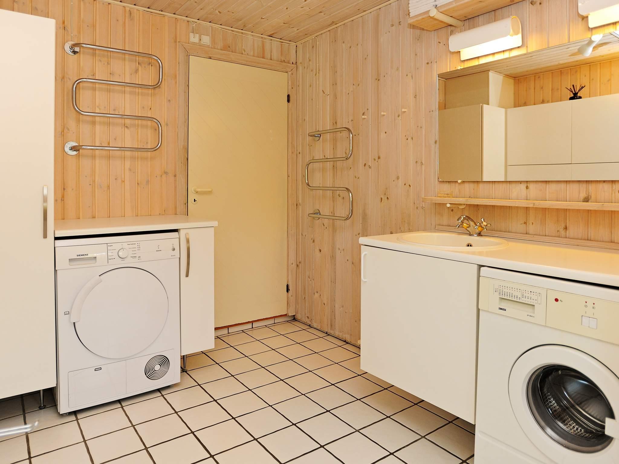 Maison de vacances Horne (1994659), Horne, , Fionie, Danemark, image 11