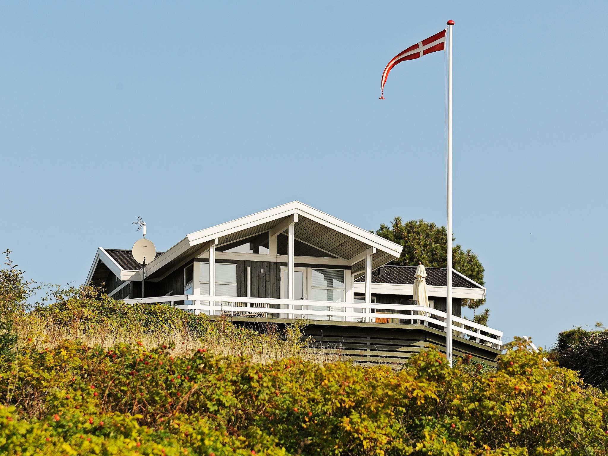 Maison de vacances Horne (1994659), Horne, , Fionie, Danemark, image 18