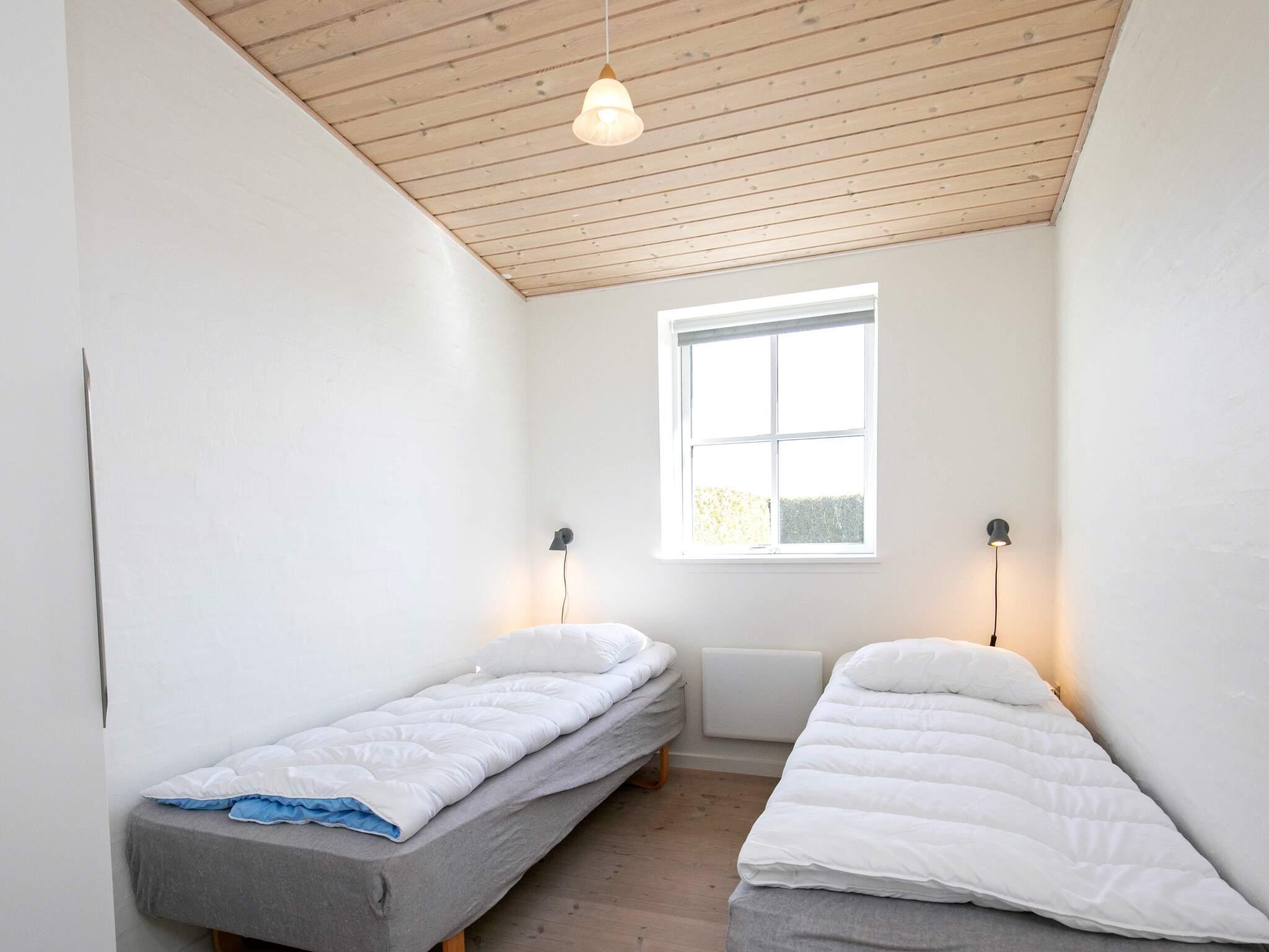Appartement de vacances Horne (1995634), Horne, , Fionie, Danemark, image 12
