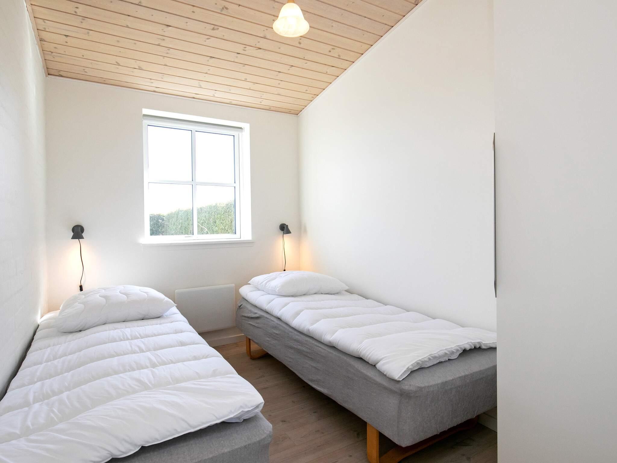 Appartement de vacances Horne (1995634), Horne, , Fionie, Danemark, image 11