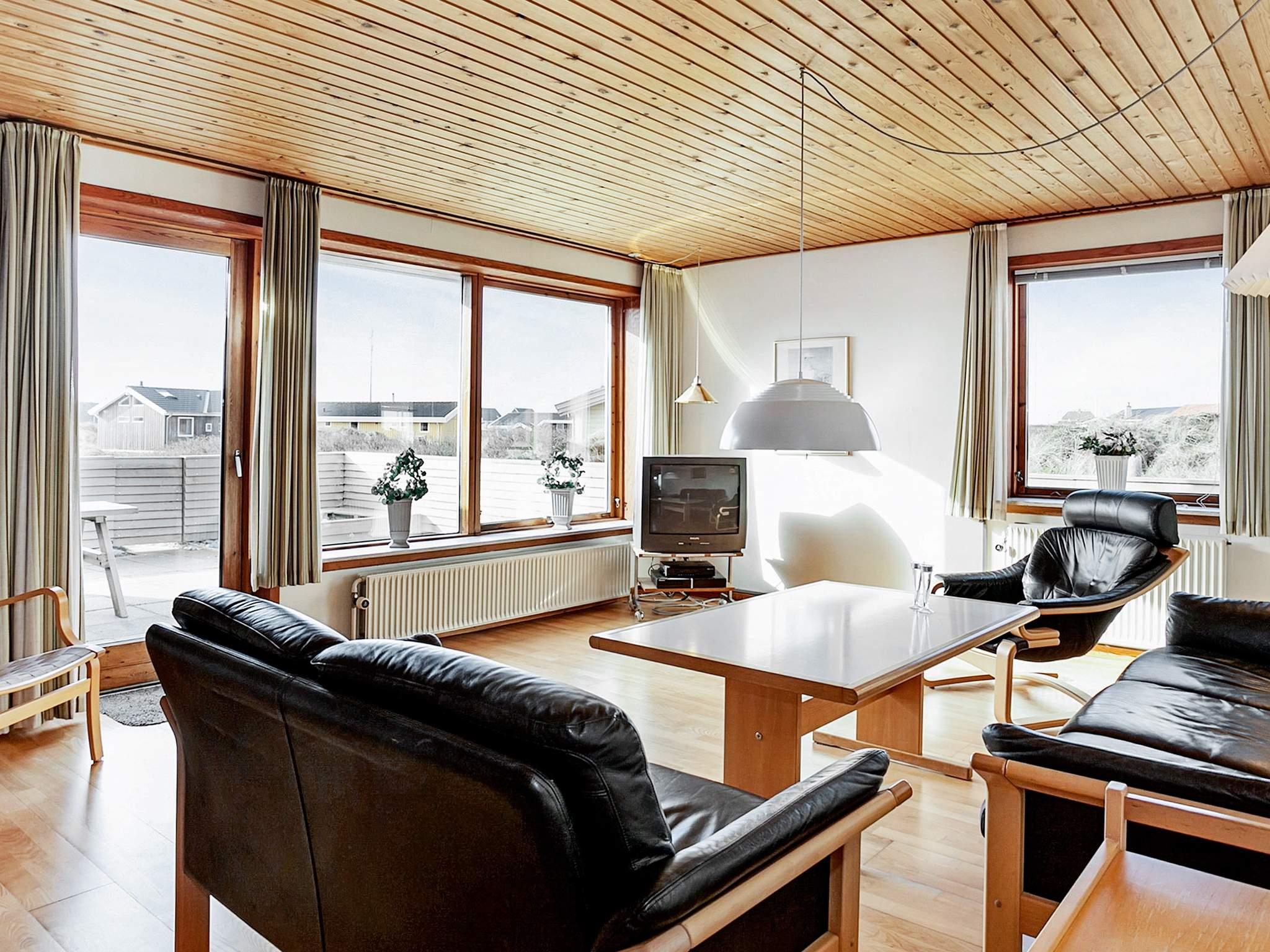 Ferienhaus Lild Strand (1996470), Lild Strand, , Dänische Nordsee, Dänemark, Bild 3