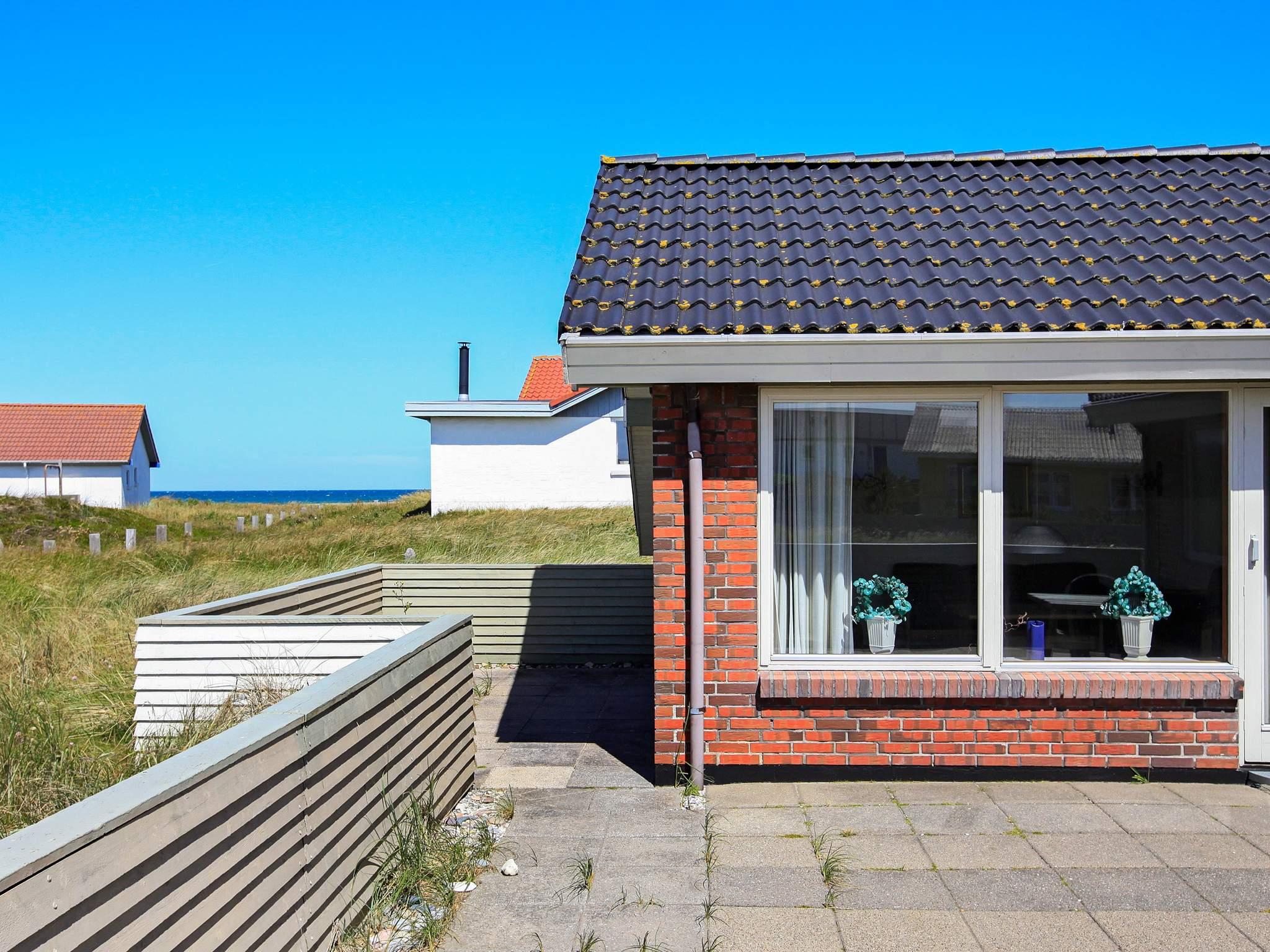 Ferienhaus Lild Strand (1996470), Lild Strand, , Dänische Nordsee, Dänemark, Bild 11