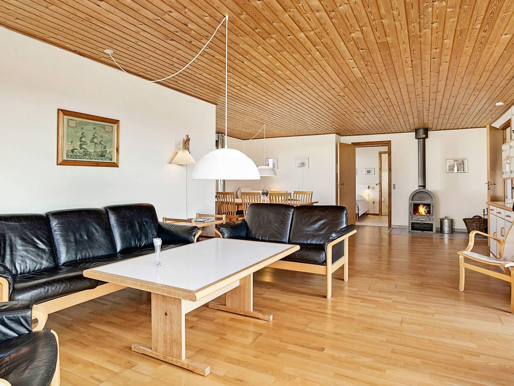 Ferienhaus Lild Strand (1996470), Lild Strand, , Dänische Nordsee, Dänemark, Bild 2