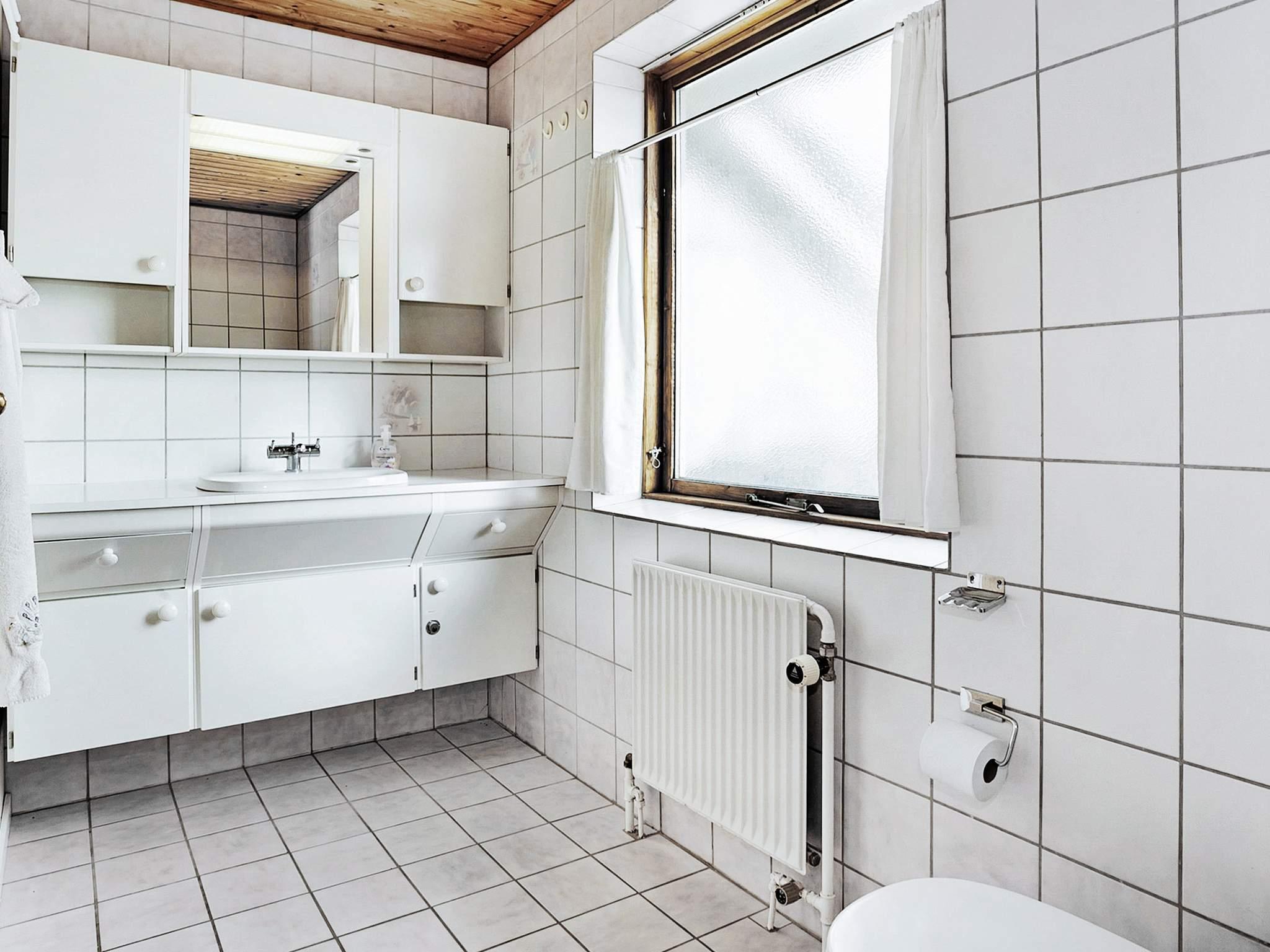 Ferienhaus Lild Strand (1996470), Lild Strand, , Dänische Nordsee, Dänemark, Bild 9