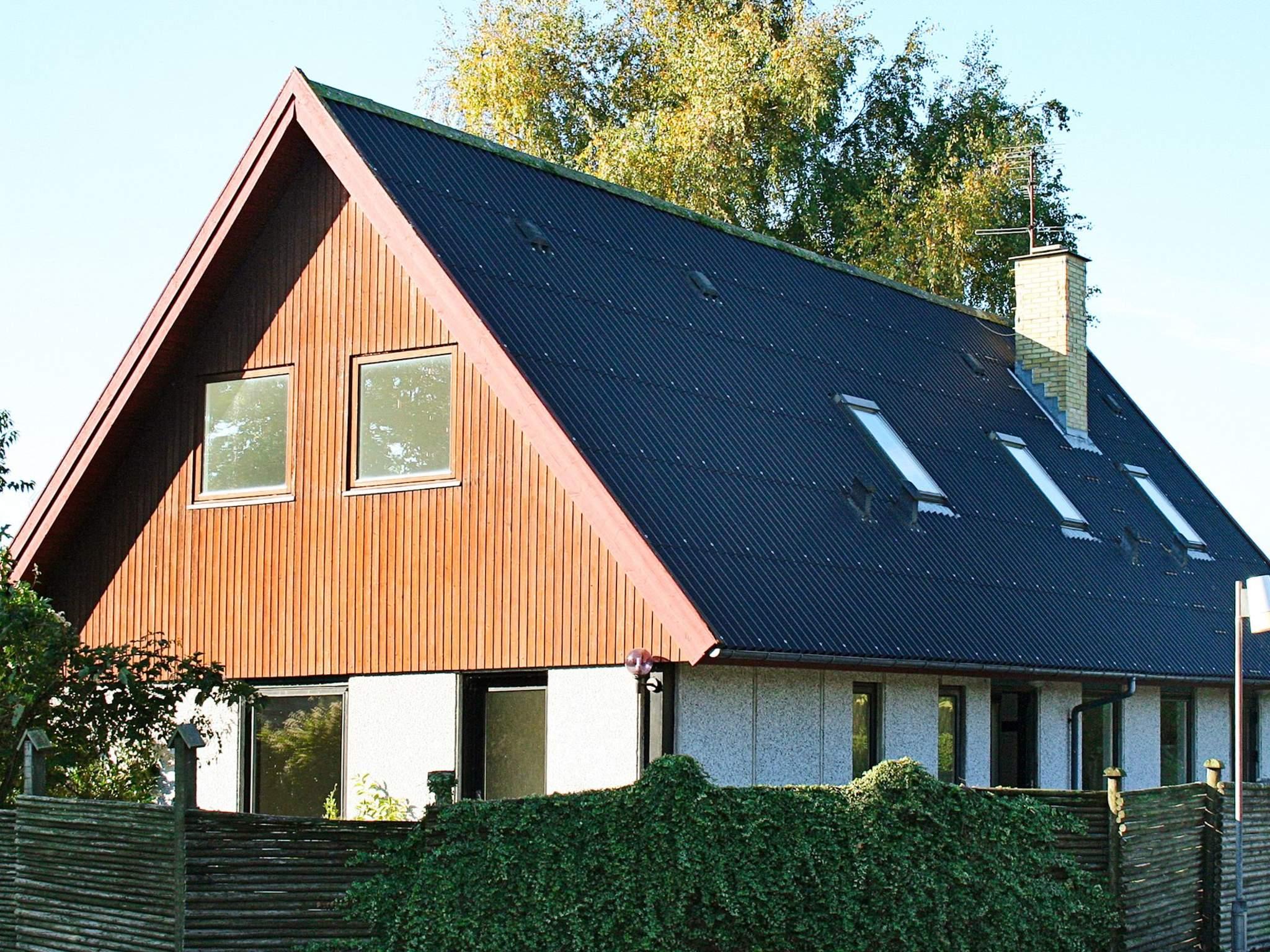Ferienhaus Balka Strand (921368), Balke, , Bornholm, Dänemark, Bild 22