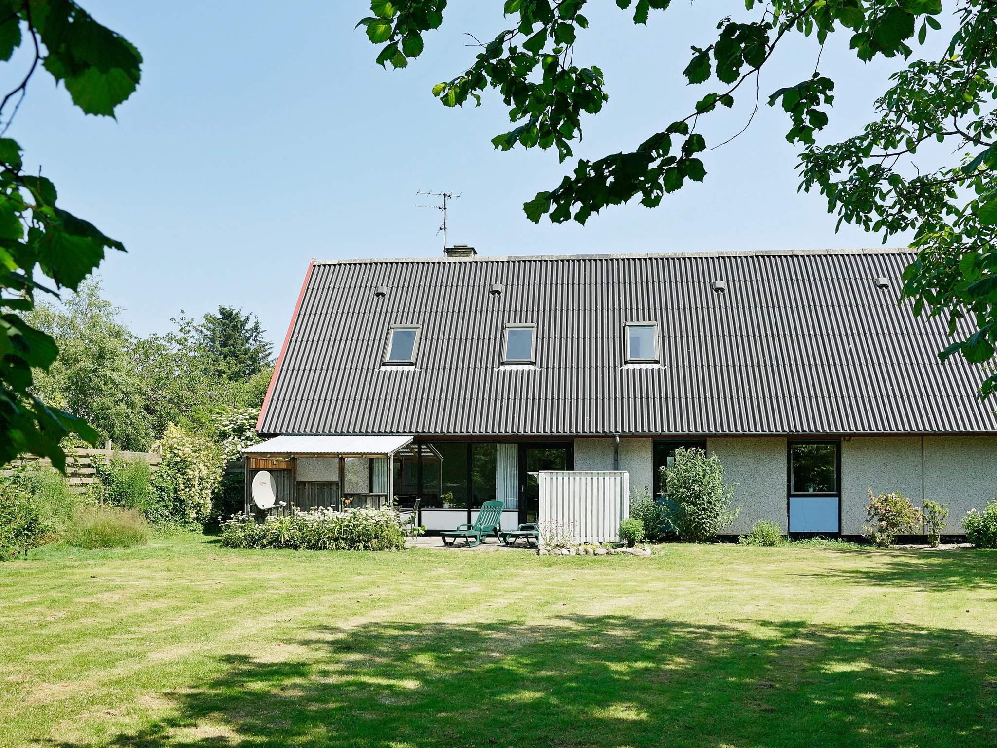 Ferienhaus Balka Strand (921368), Balke, , Bornholm, Dänemark, Bild 19