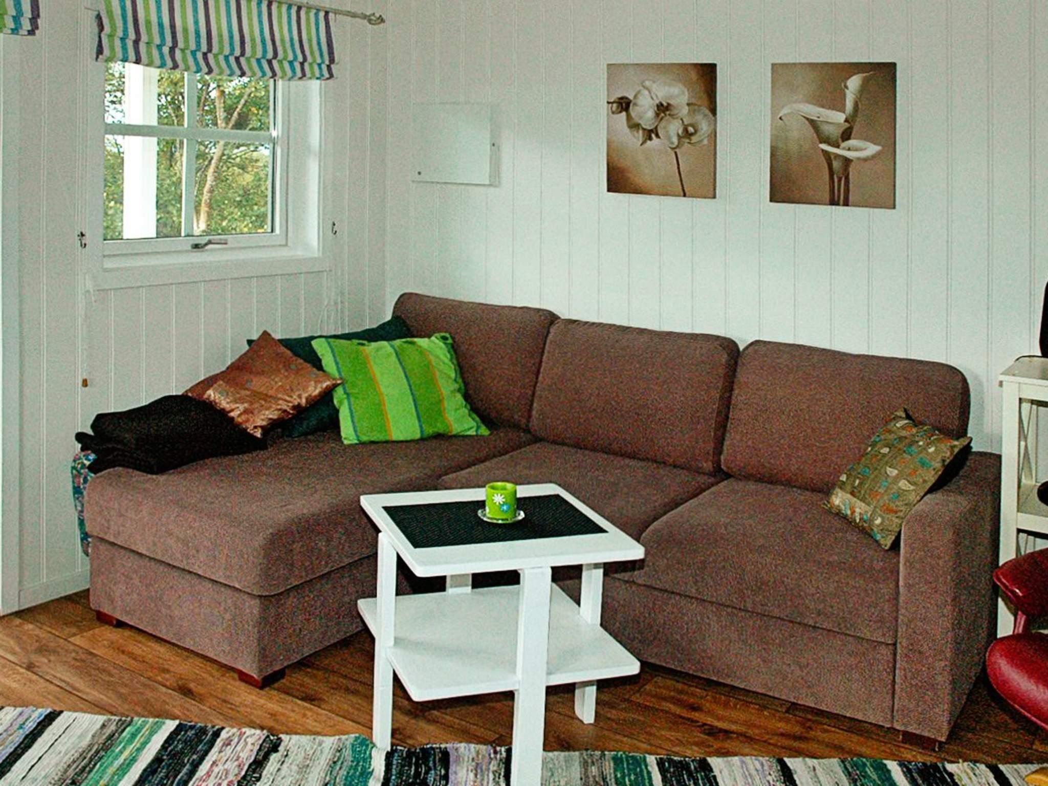 Ferienhaus Brekstad (921383), Brekstad, Tröndelag Nord - Trondheimfjord Nord, Mittelnorwegen, Norwegen, Bild 5