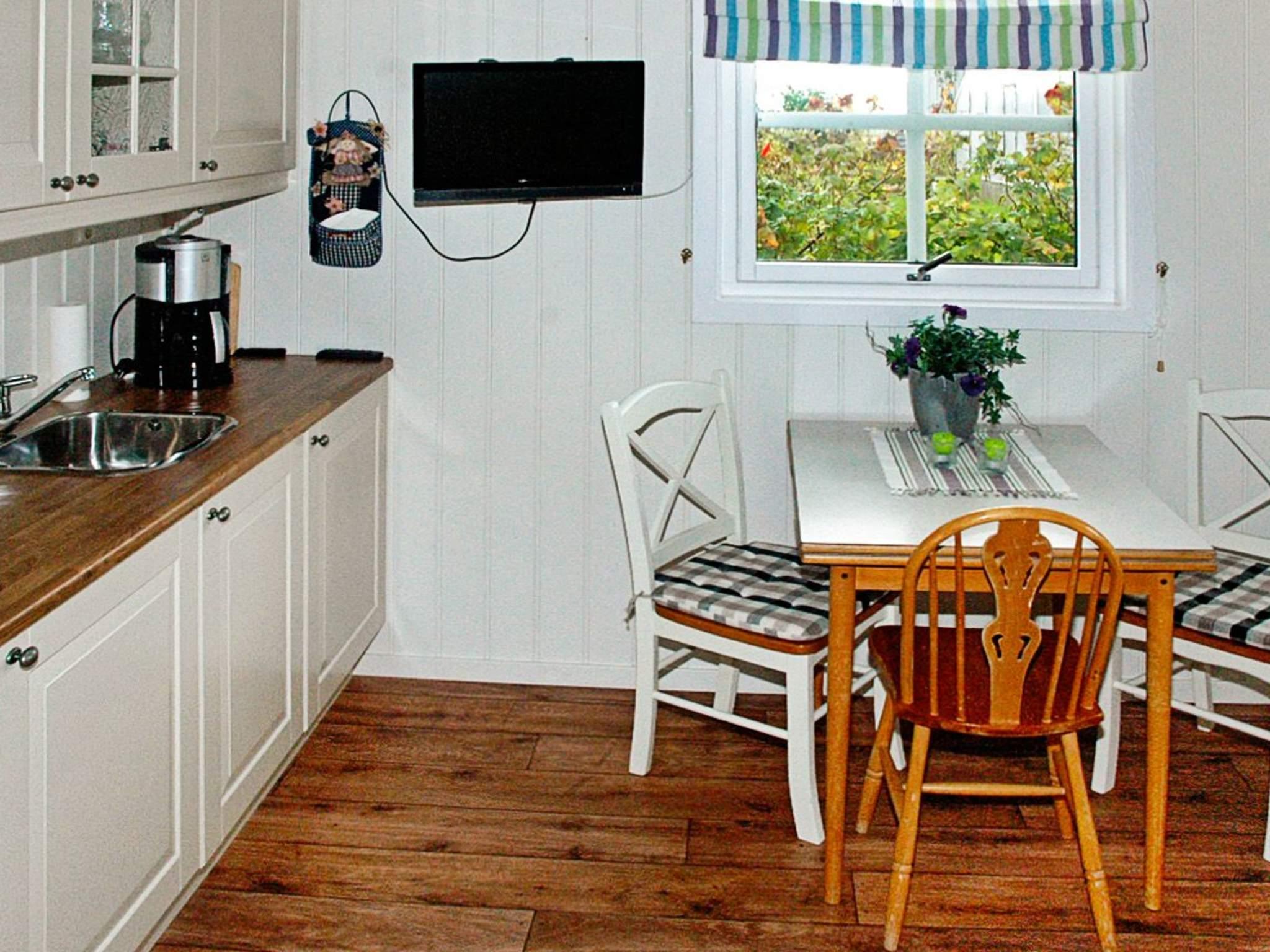 Ferienhaus Brekstad (921383), Brekstad, Tröndelag Nord - Trondheimfjord Nord, Mittelnorwegen, Norwegen, Bild 7
