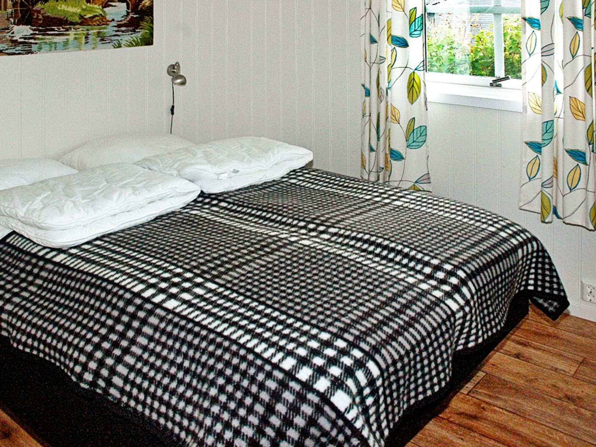 Ferienhaus Brekstad (921383), Brekstad, Tröndelag Nord - Trondheimfjord Nord, Mittelnorwegen, Norwegen, Bild 8
