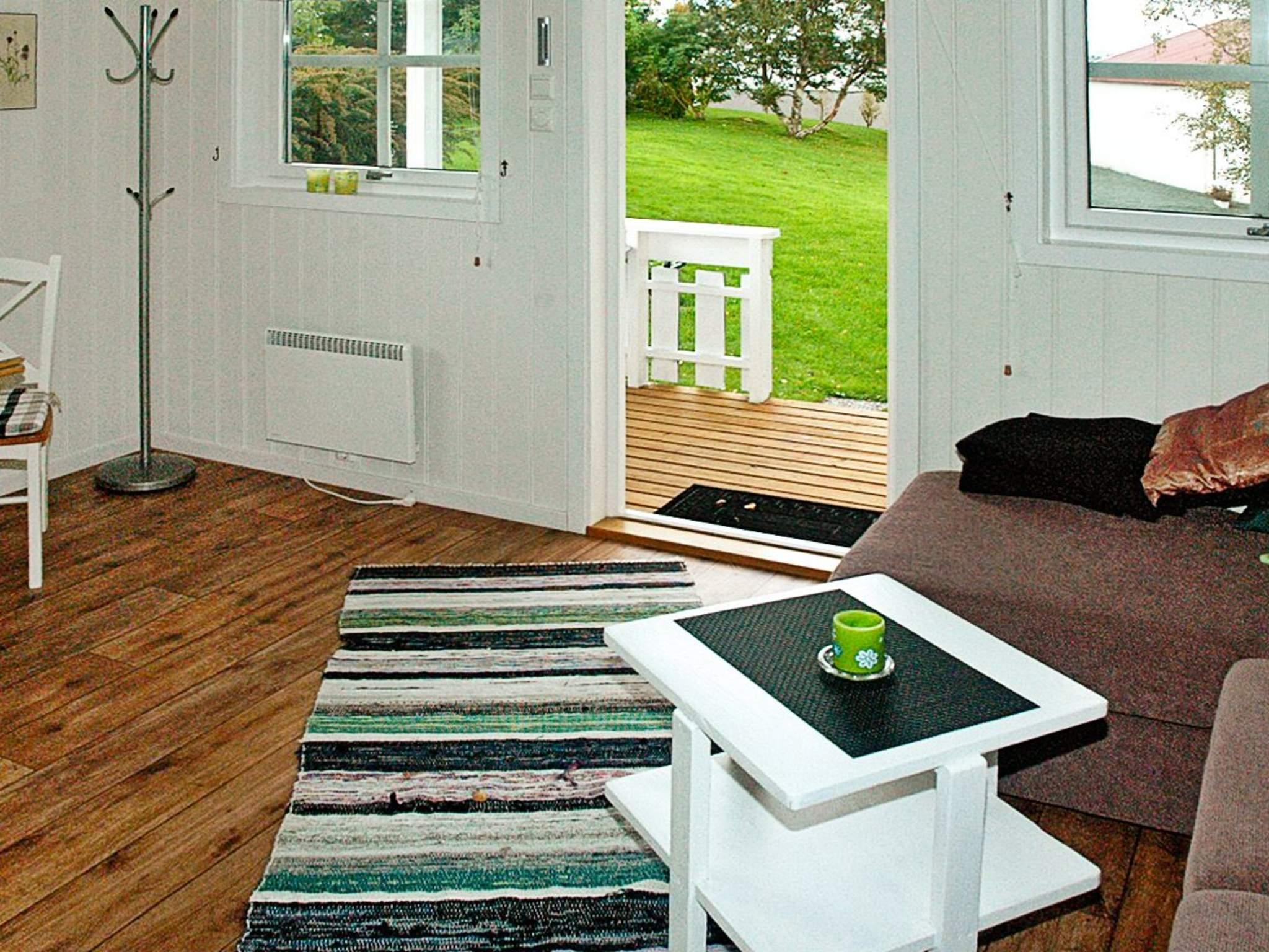 Ferienhaus Brekstad (921383), Brekstad, Tröndelag Nord - Trondheimfjord Nord, Mittelnorwegen, Norwegen, Bild 6