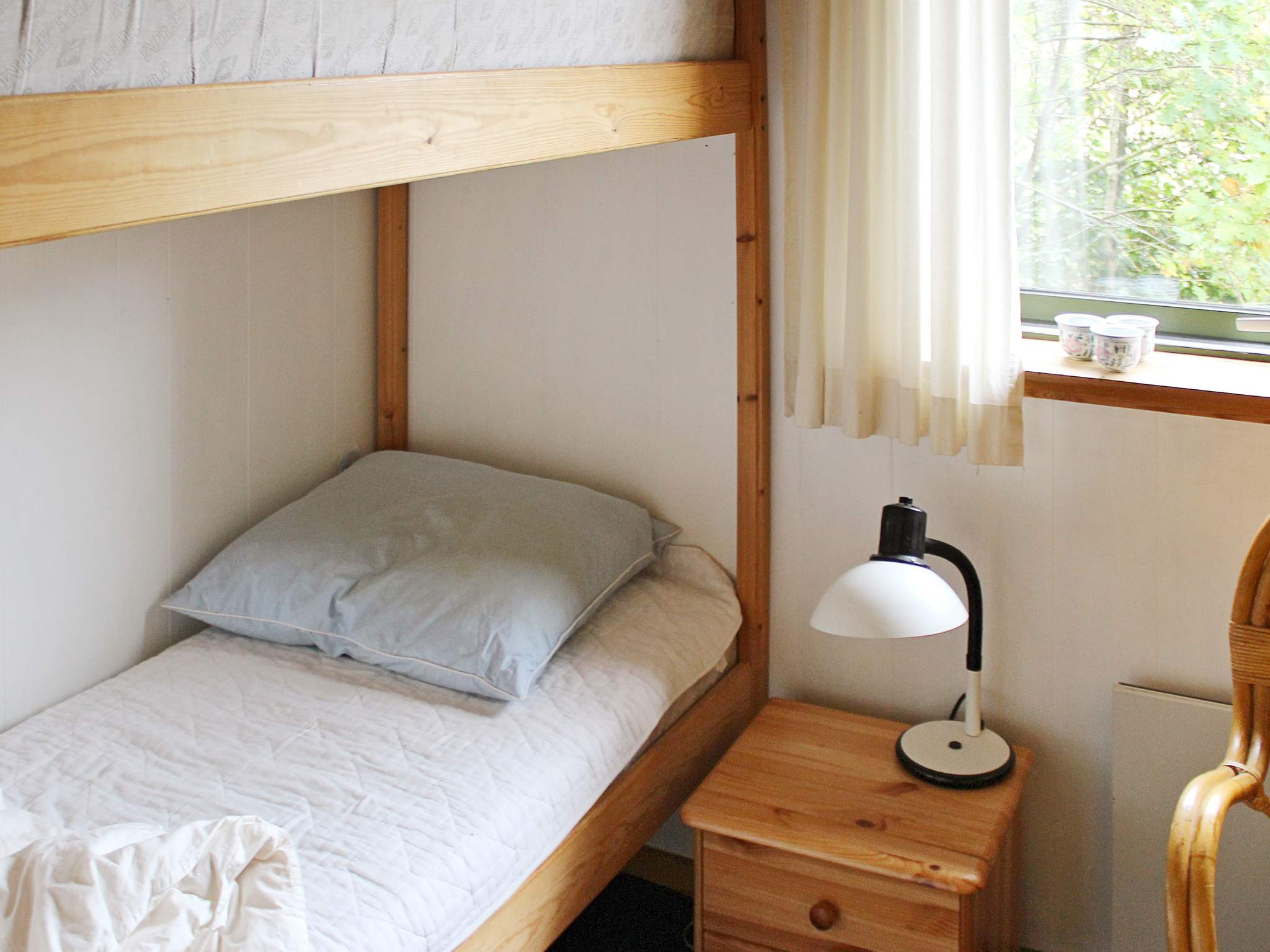 Ferienhaus Silkeborg (1999583), Silkeborg, , Ostjütland, Dänemark, Bild 10