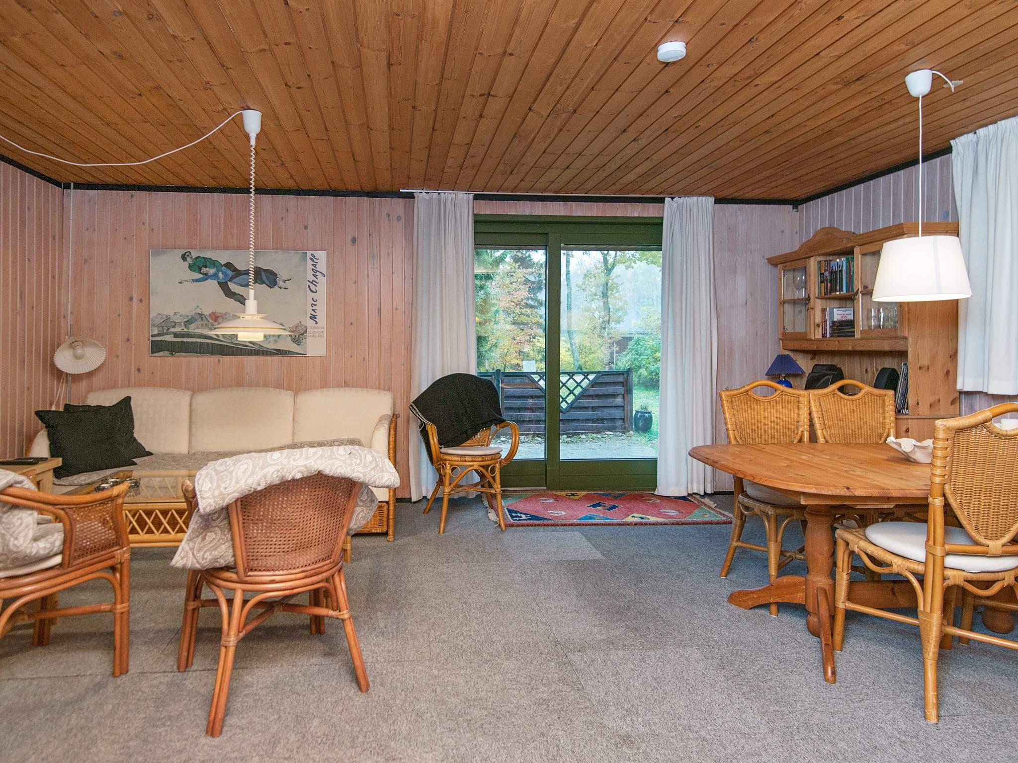 Ferienhaus Silkeborg (1999583), Silkeborg, , Ostjütland, Dänemark, Bild 5