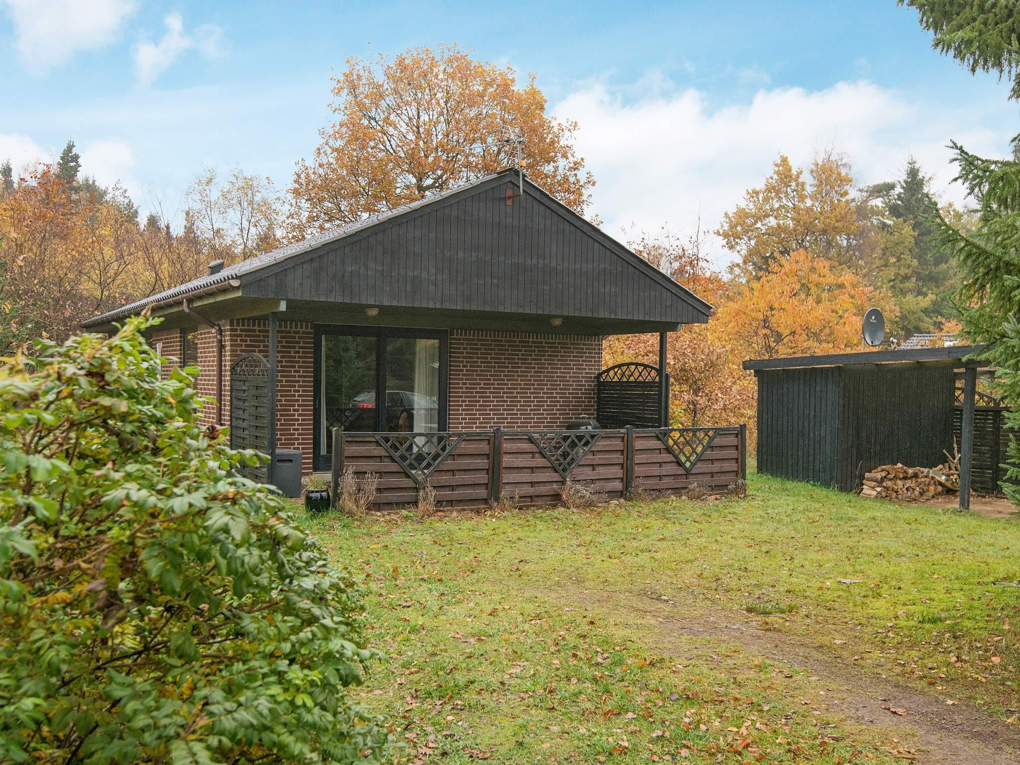 Ferienhaus Silkeborg (1999583), Silkeborg, , Ostjütland, Dänemark, Bild 14