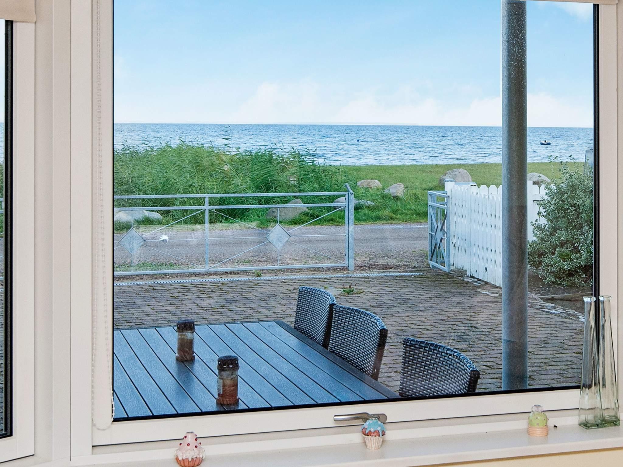 Ferienhaus Binderup Strand (1999584), Binderup, , Südostjütland, Dänemark, Bild 1