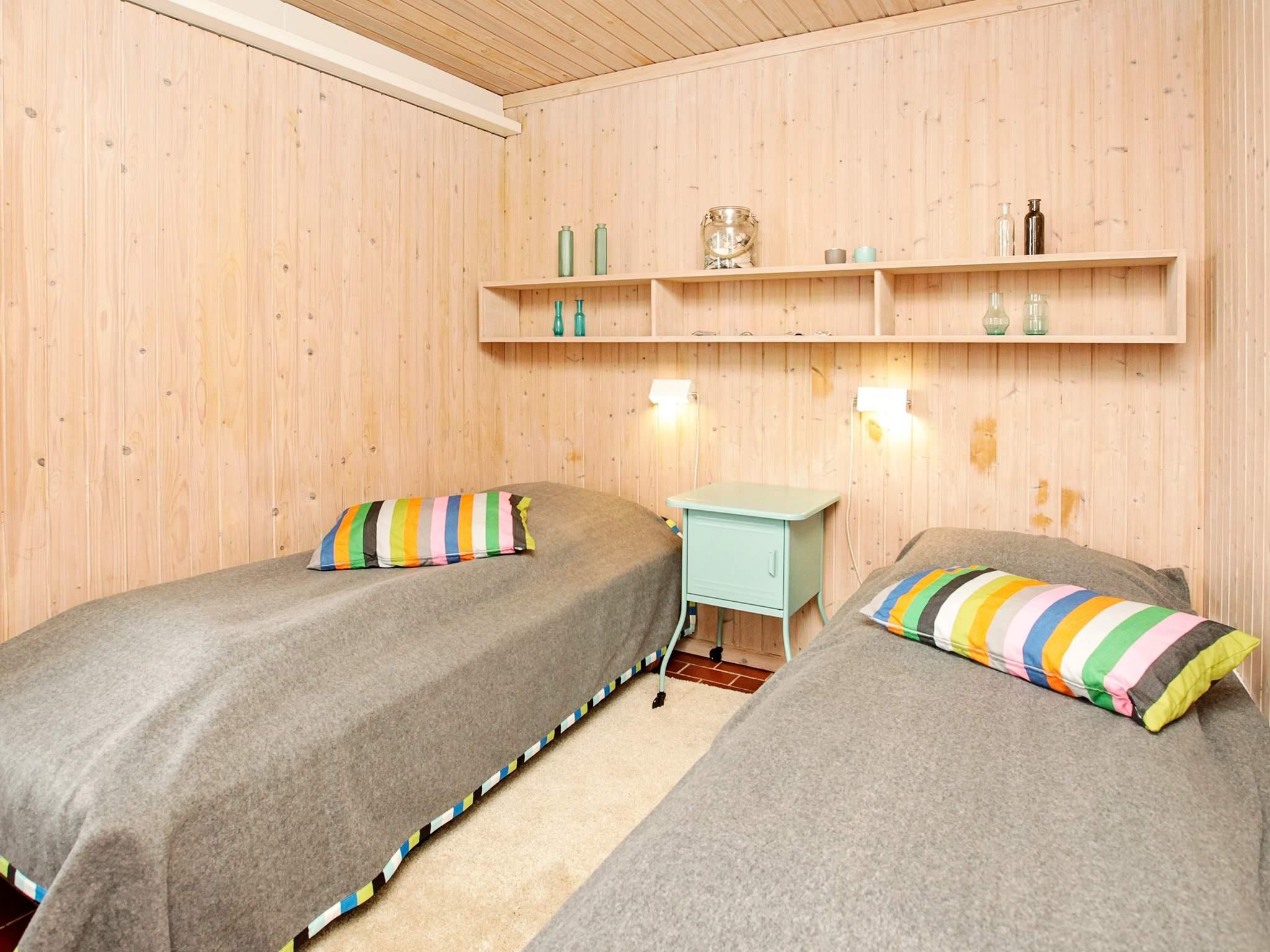 Ferienhaus Rødhus (2002430), Rødhus Klit, , Dänische Nordsee, Dänemark, Bild 6