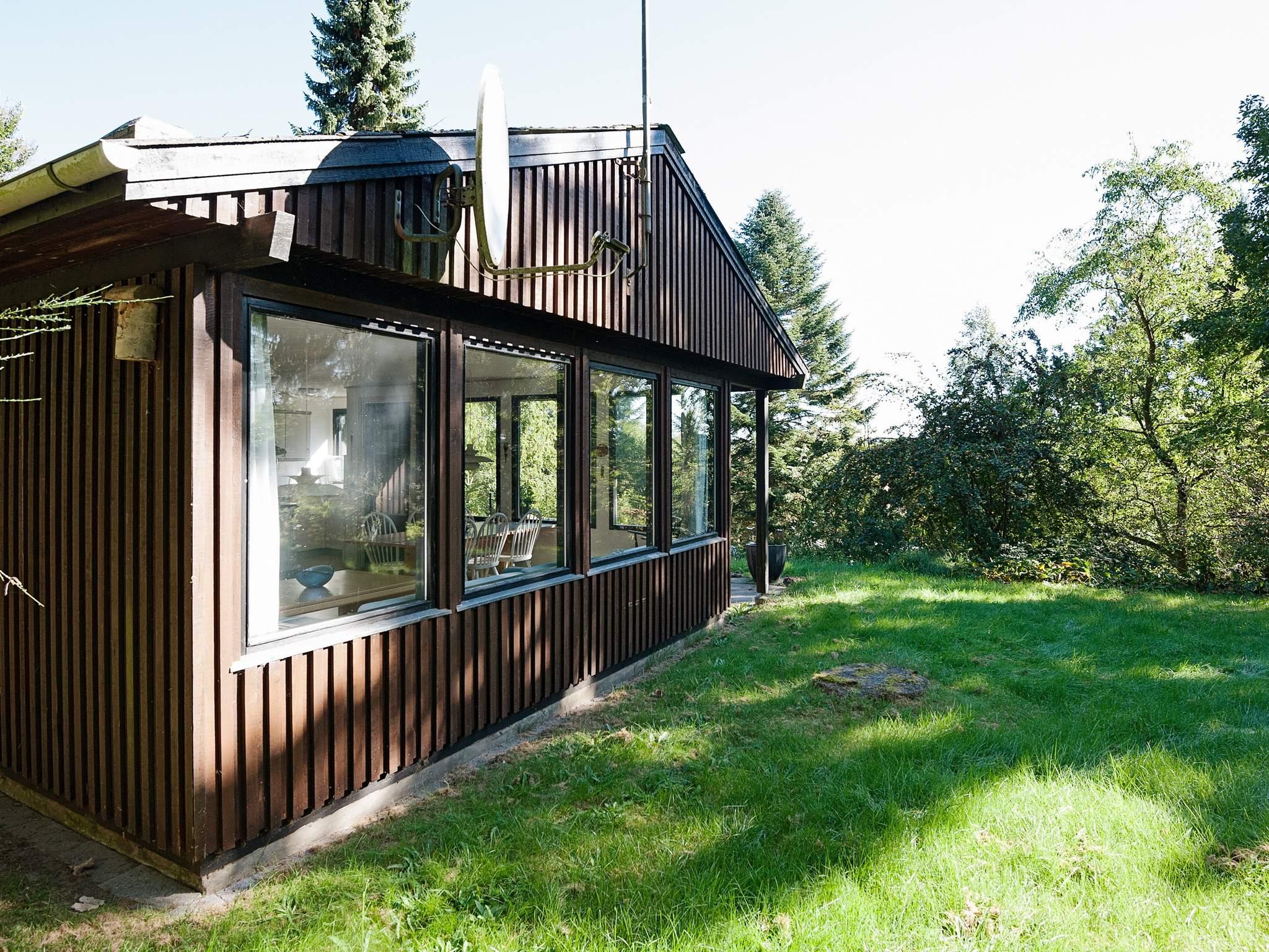 Ferienhaus Silkeborg (2002437), Silkeborg, , Ostjütland, Dänemark, Bild 15