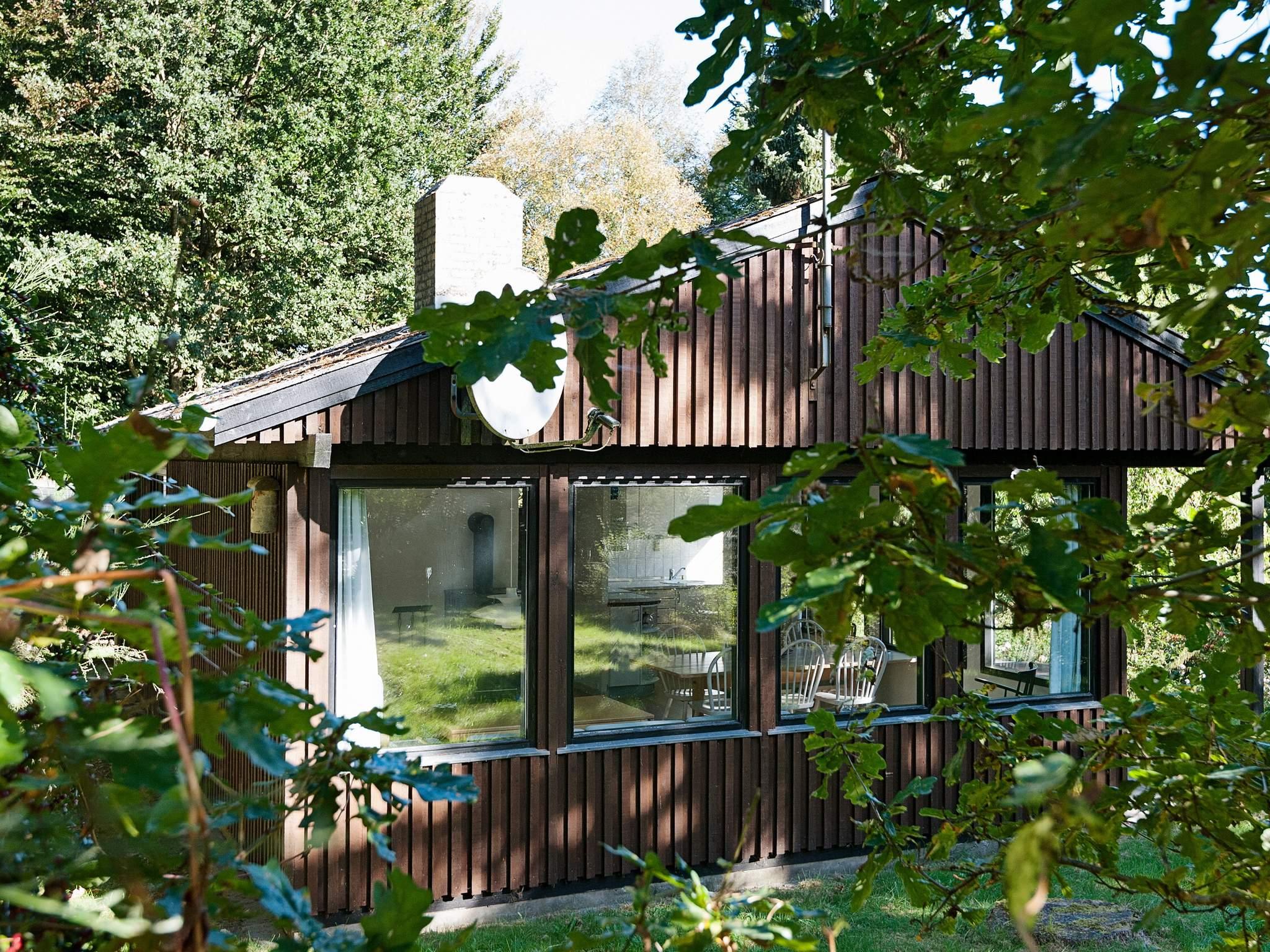 Ferienhaus Silkeborg (2002437), Silkeborg, , Ostjütland, Dänemark, Bild 17
