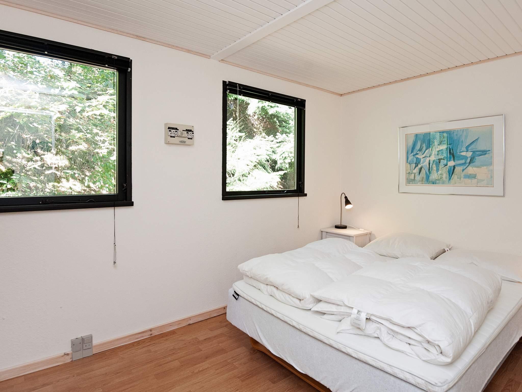 Ferienhaus Silkeborg (2002437), Silkeborg, , Ostjütland, Dänemark, Bild 11