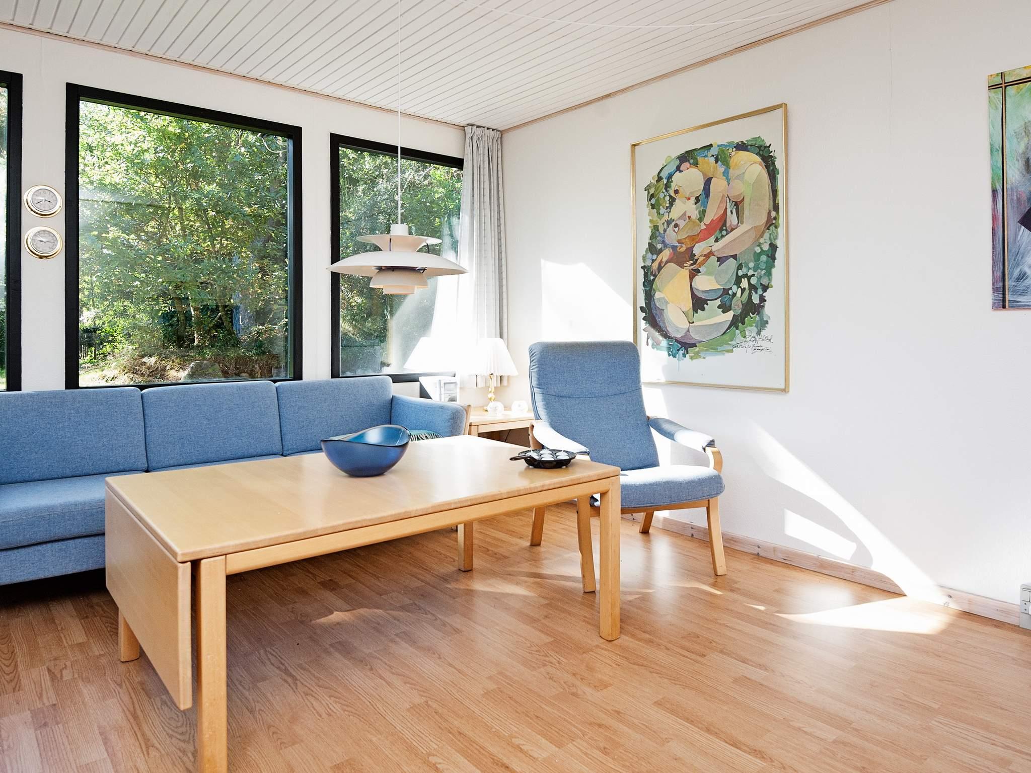Ferienhaus Silkeborg (2002437), Silkeborg, , Ostjütland, Dänemark, Bild 8