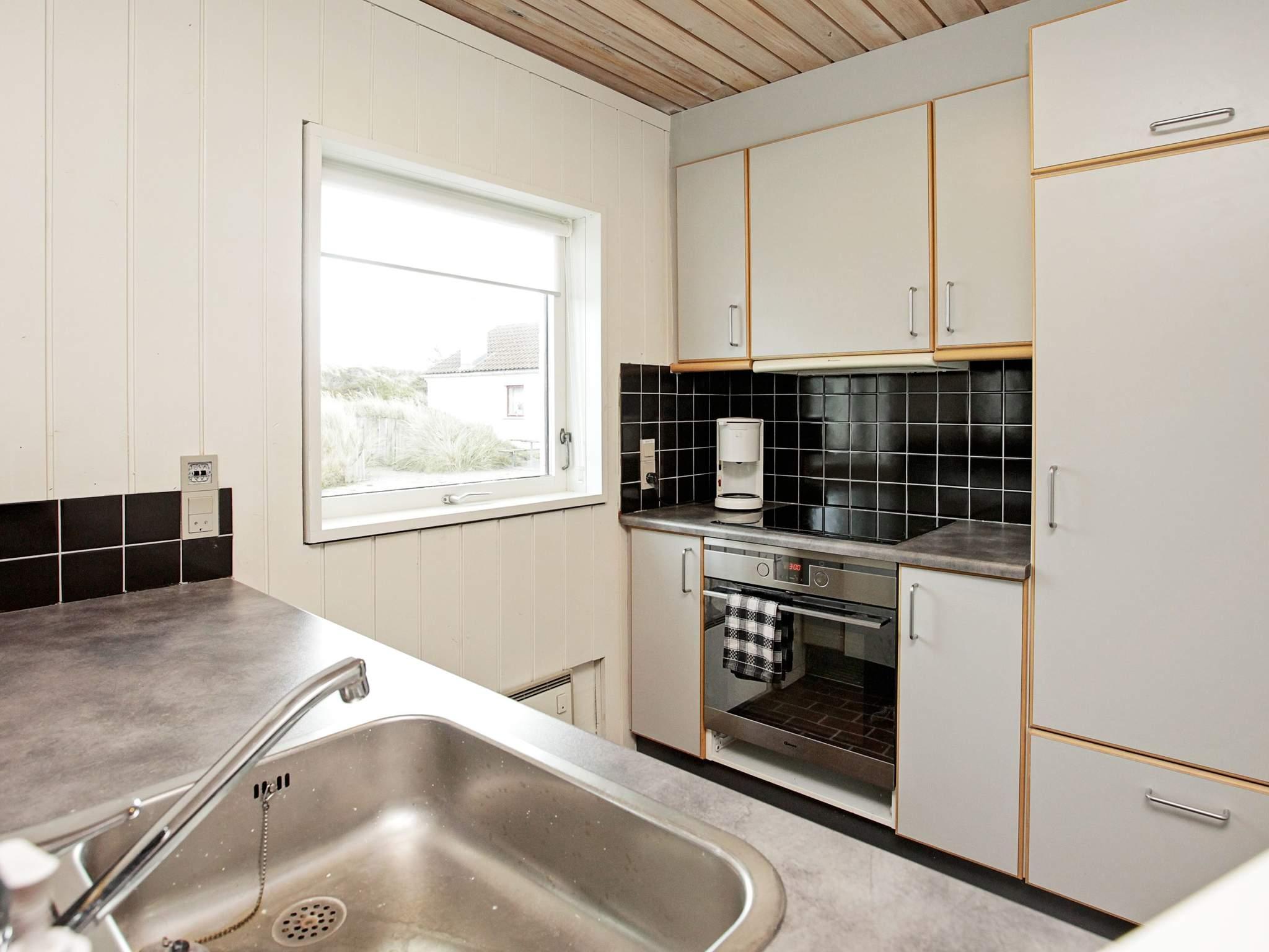 Ferienhaus Rødhus (2003420), Rødhus Klit, , Nordwestjütland, Dänemark, Bild 5