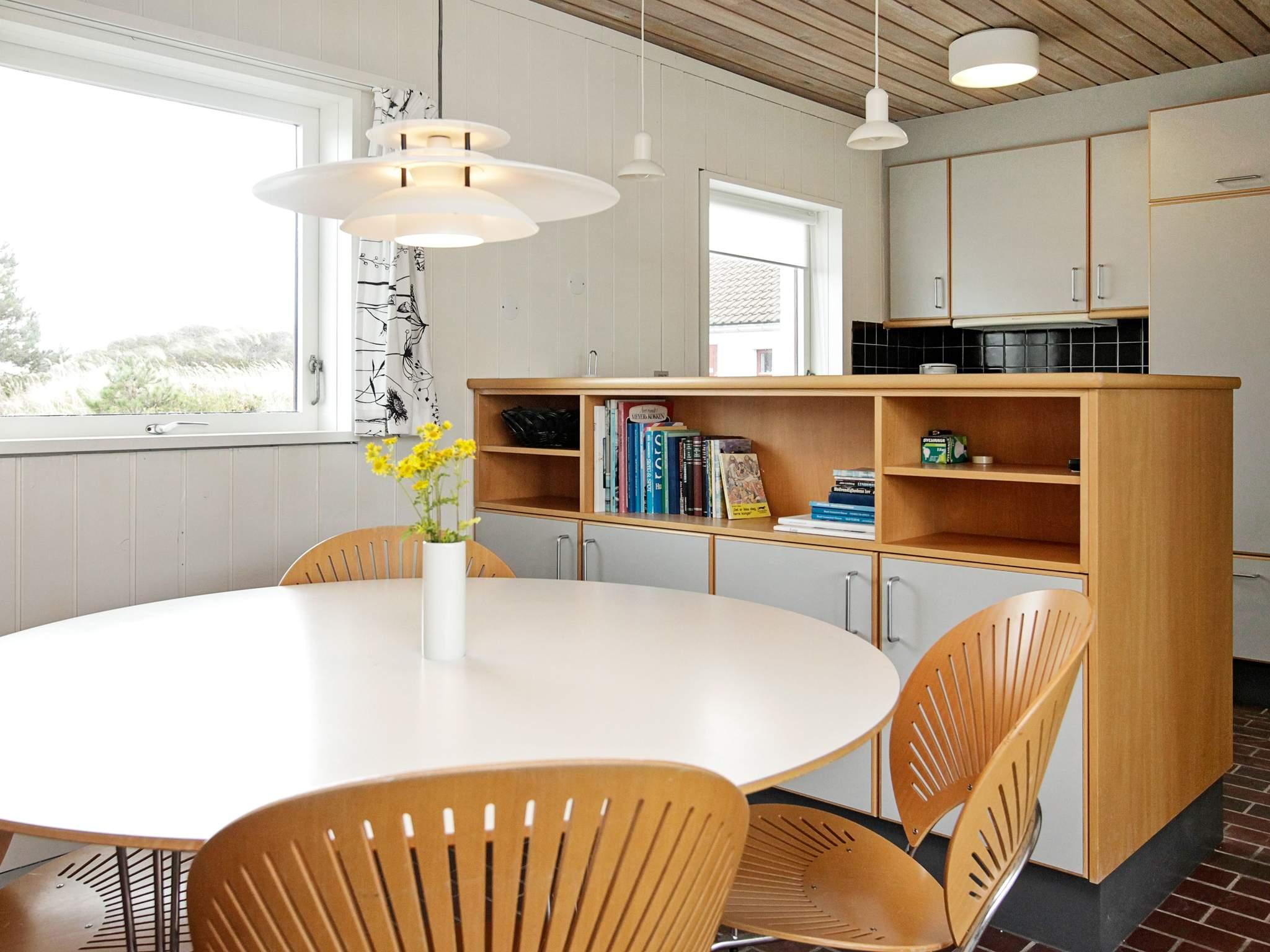 Ferienhaus Rødhus (2003420), Rødhus Klit, , Nordwestjütland, Dänemark, Bild 3