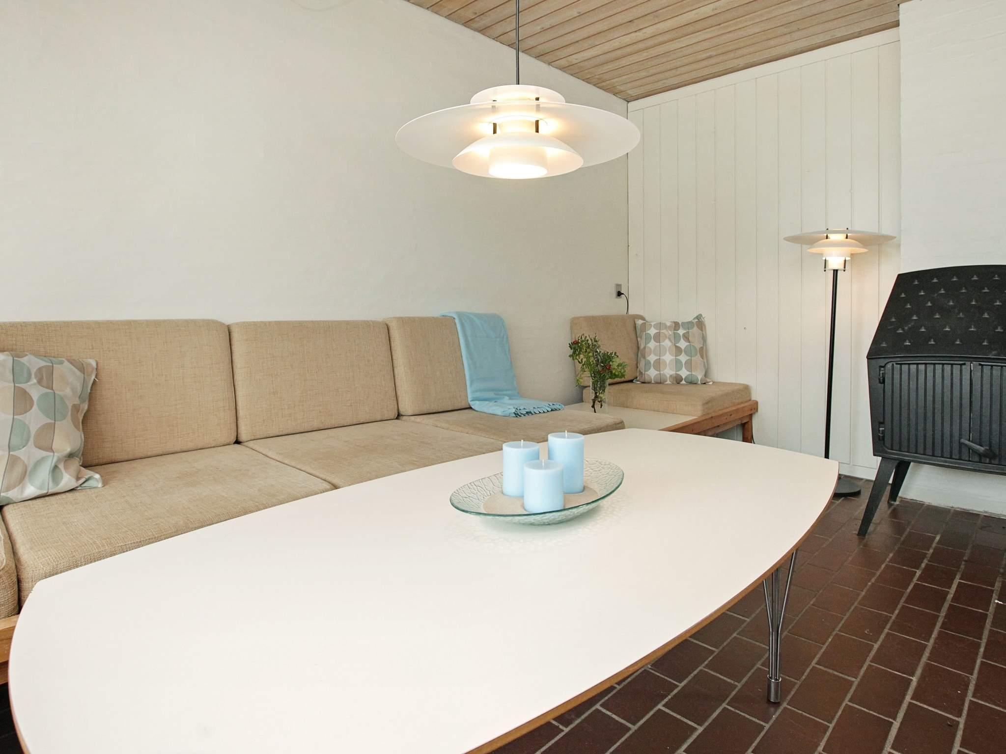 Ferienhaus Rødhus (2003420), Rødhus Klit, , Nordwestjütland, Dänemark, Bild 2