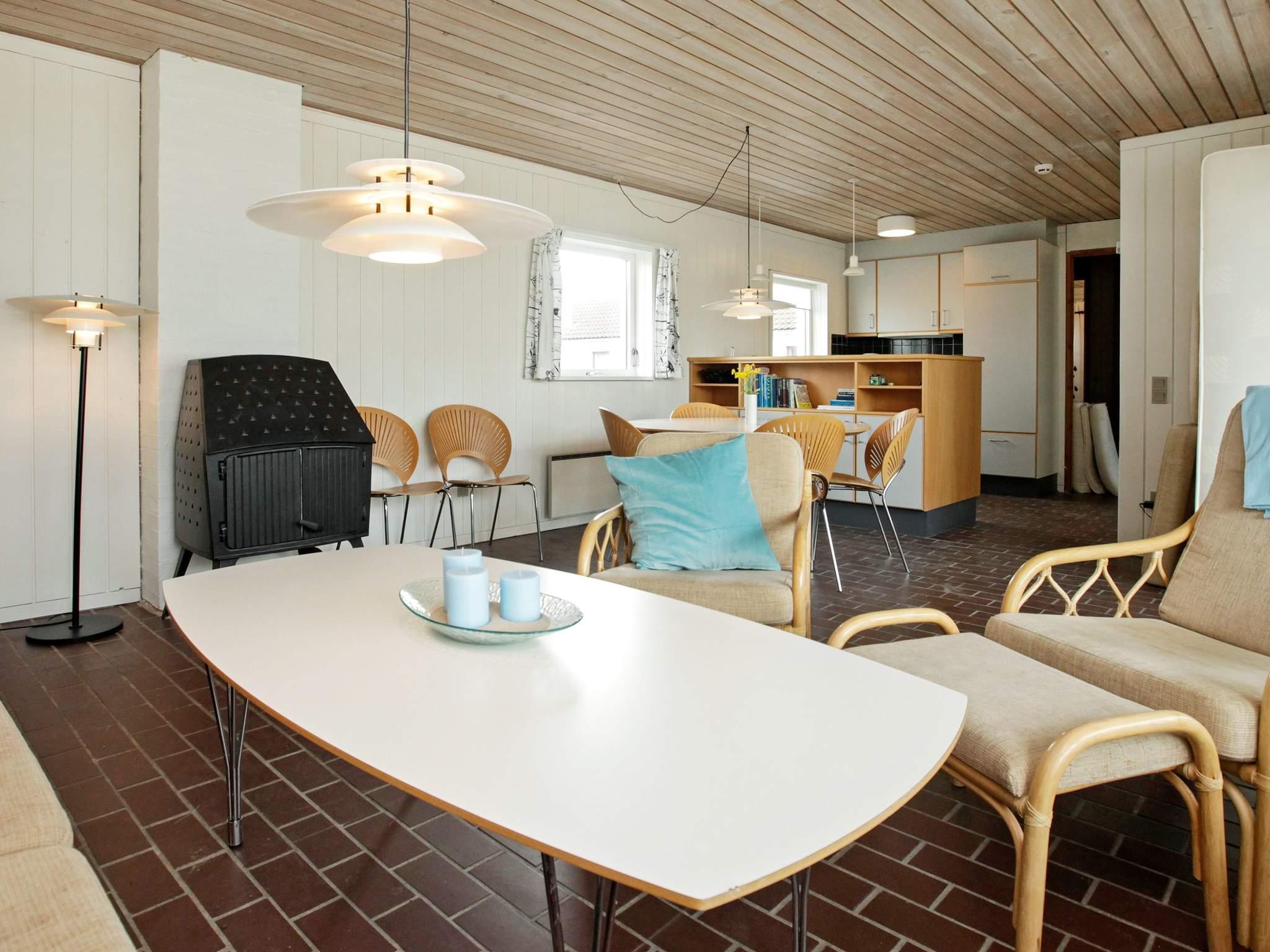Ferienhaus Rødhus (2003420), Rødhus Klit, , Nordwestjütland, Dänemark, Bild 4