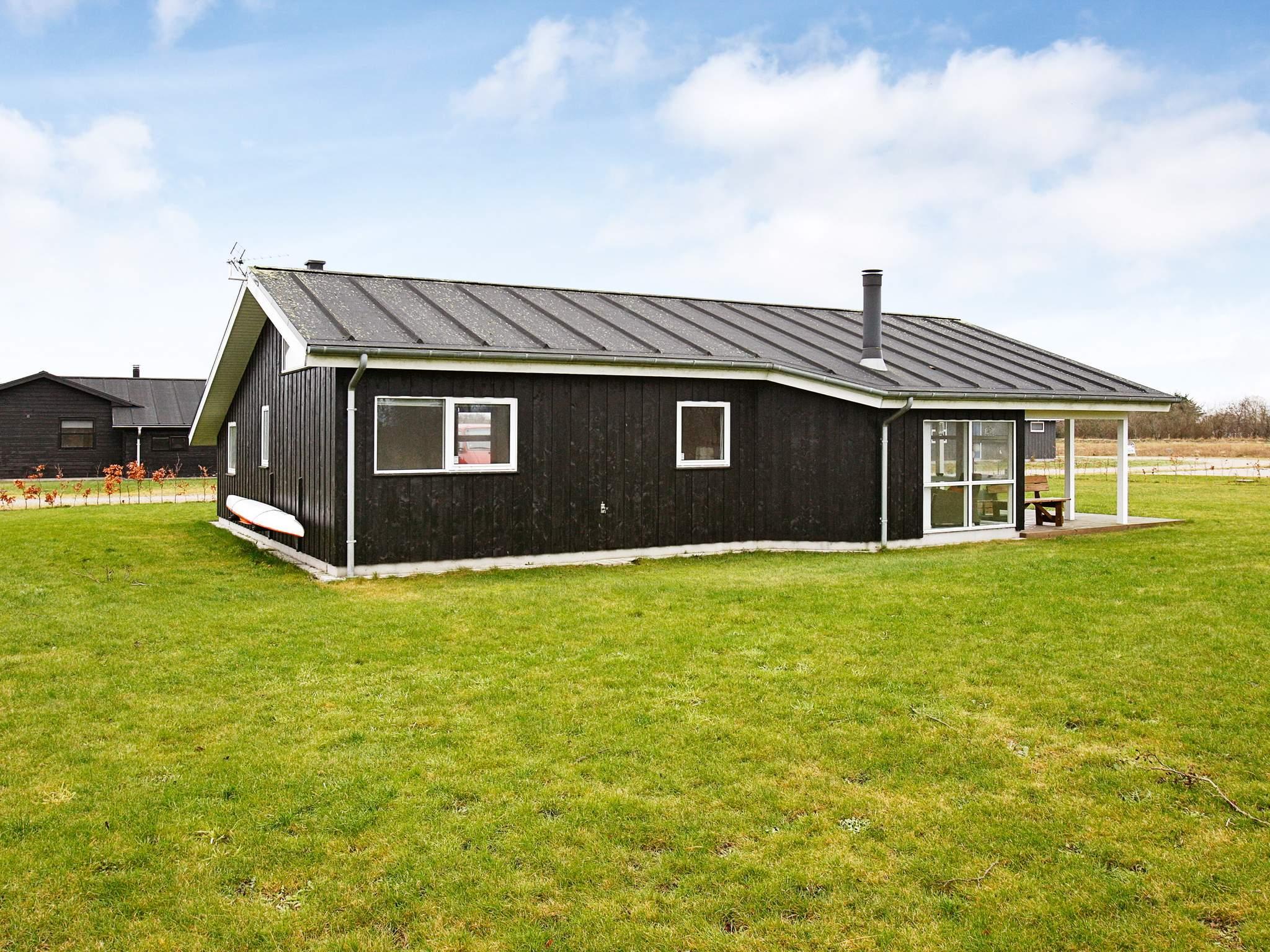 Ferienhaus Øster Hurup (921408), Øster Hurup, , Ostjütland, Dänemark, Bild 11